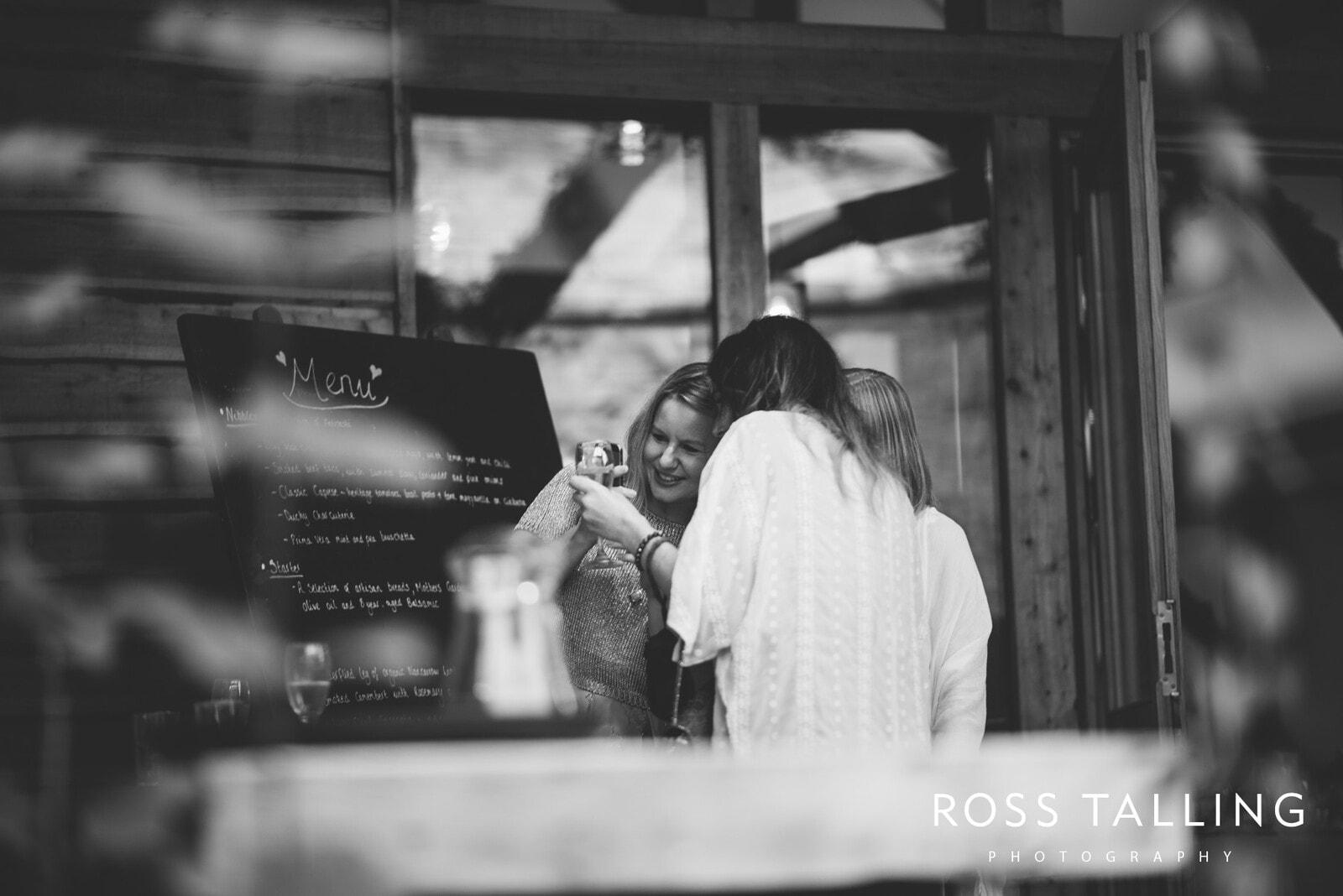 Wedding Photography Cornwall Christine & Neil_0122