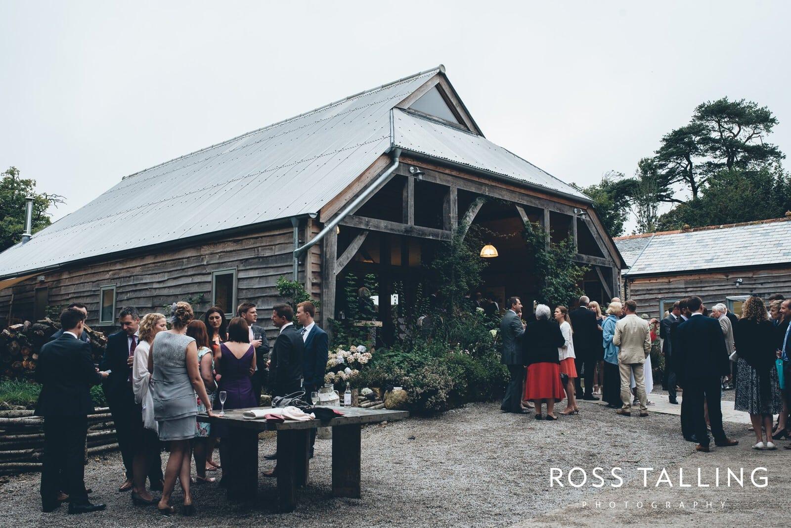 Wedding Photography Cornwall Christine & Neil_0121