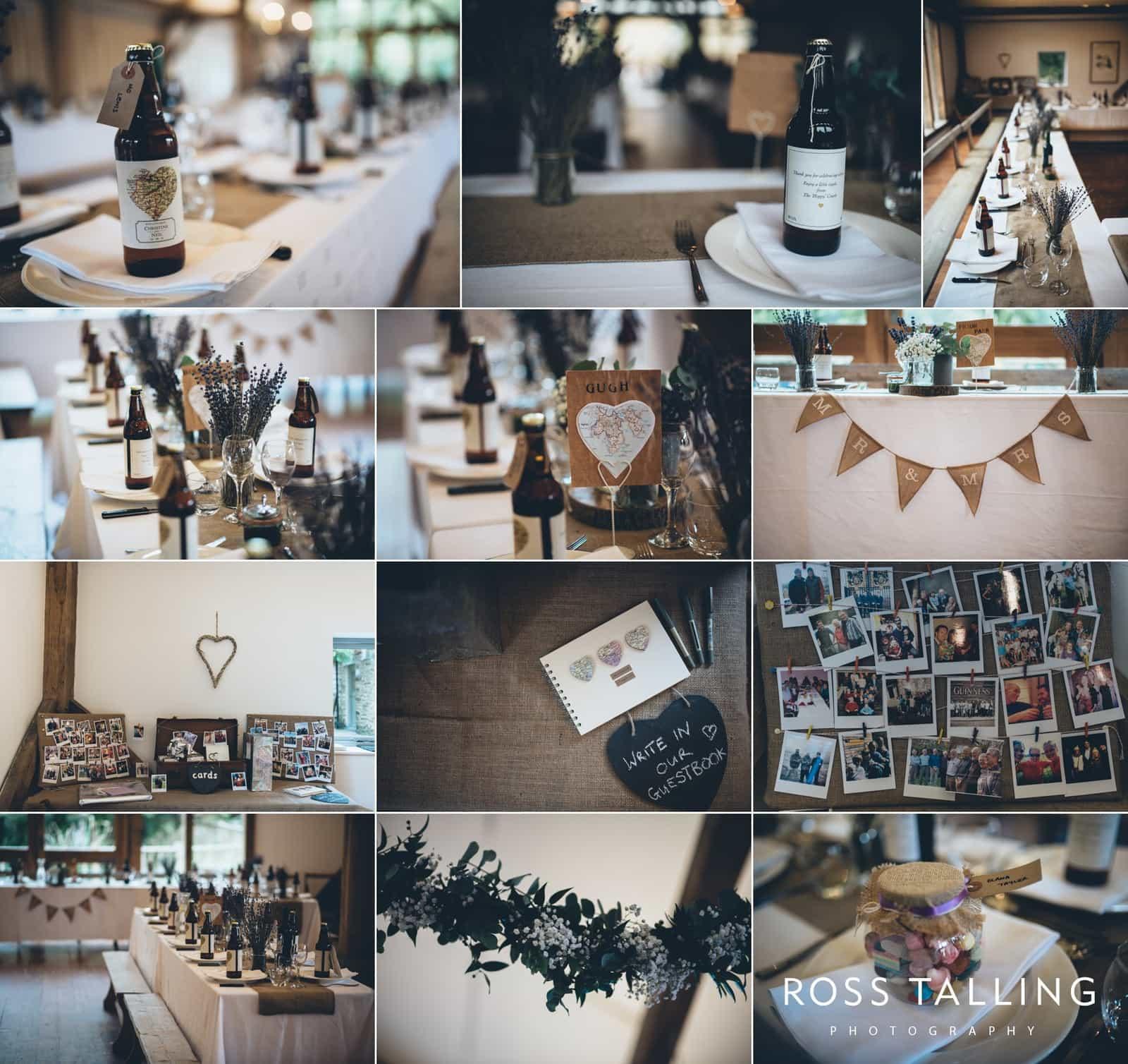 Wedding Photography Cornwall Christine & Neil_0119