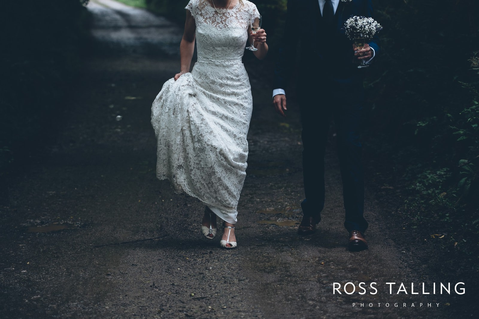 Wedding Photography Cornwall Christine & Neil_0117