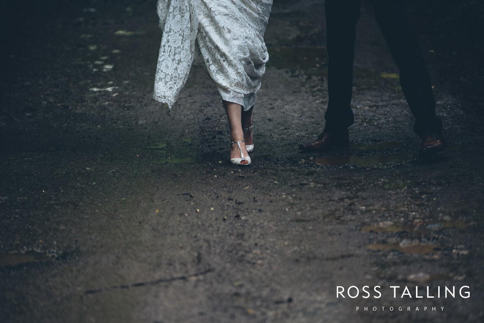 Wedding Photography Cornwall Christine & Neil_0116