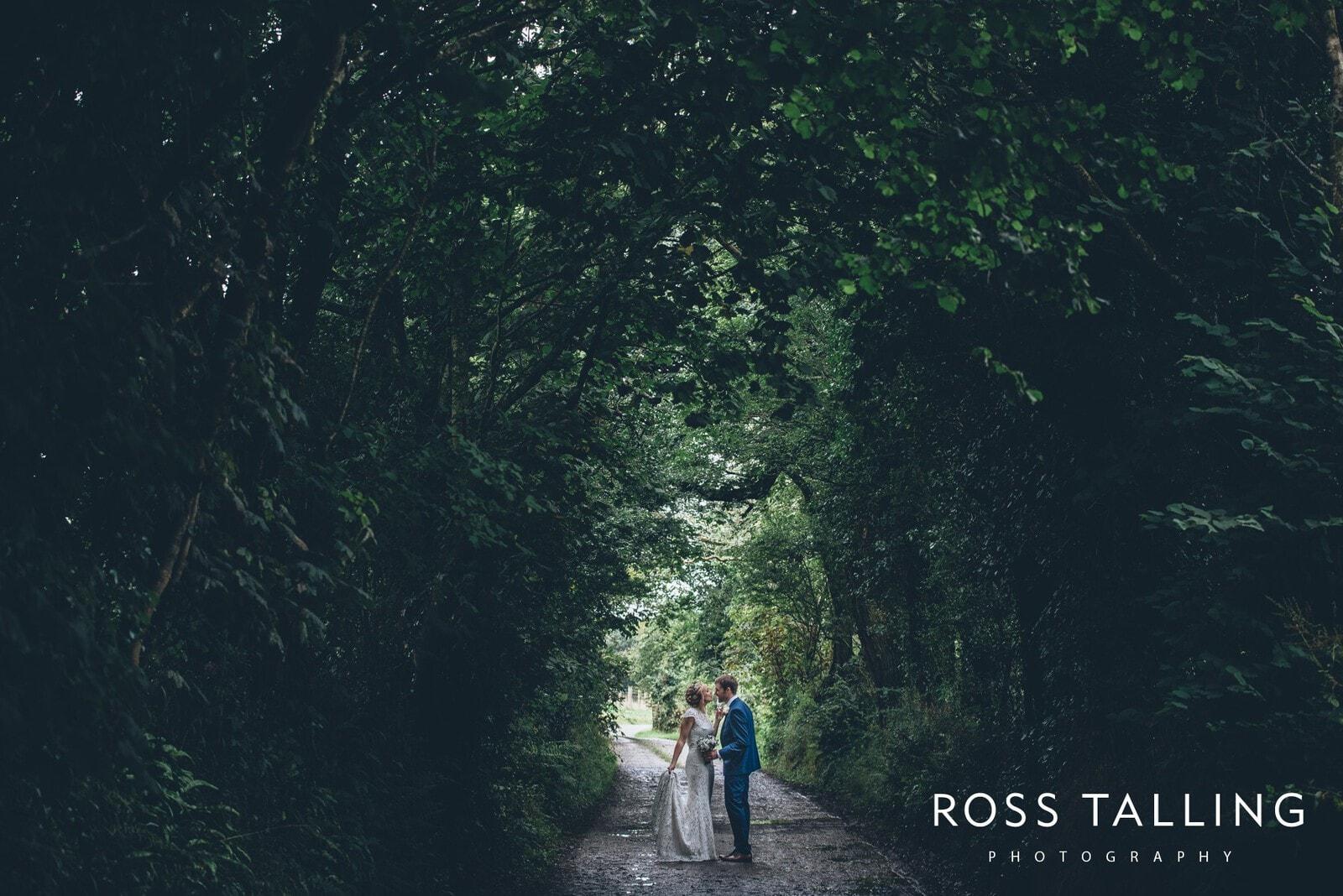 Wedding Photography Cornwall Christine & Neil_0114