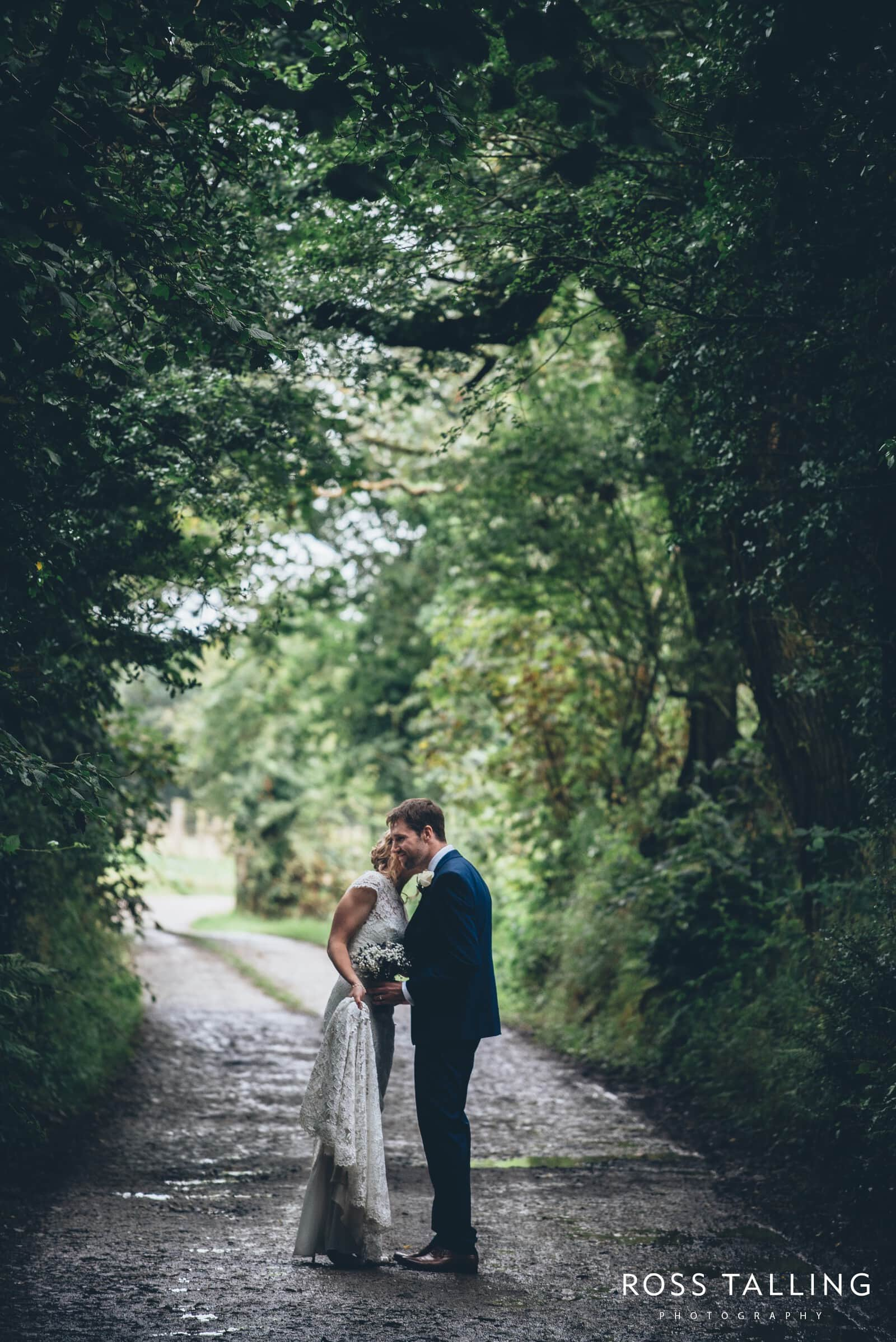 Wedding Photography Cornwall Christine & Neil_0113