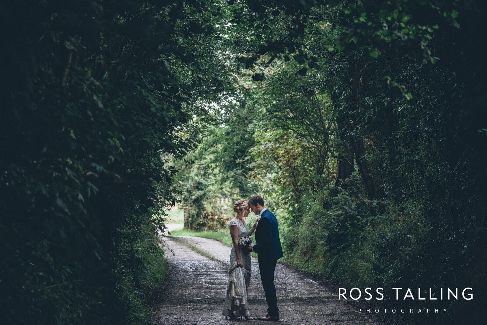 Wedding Photography Cornwall Christine & Neil_0112