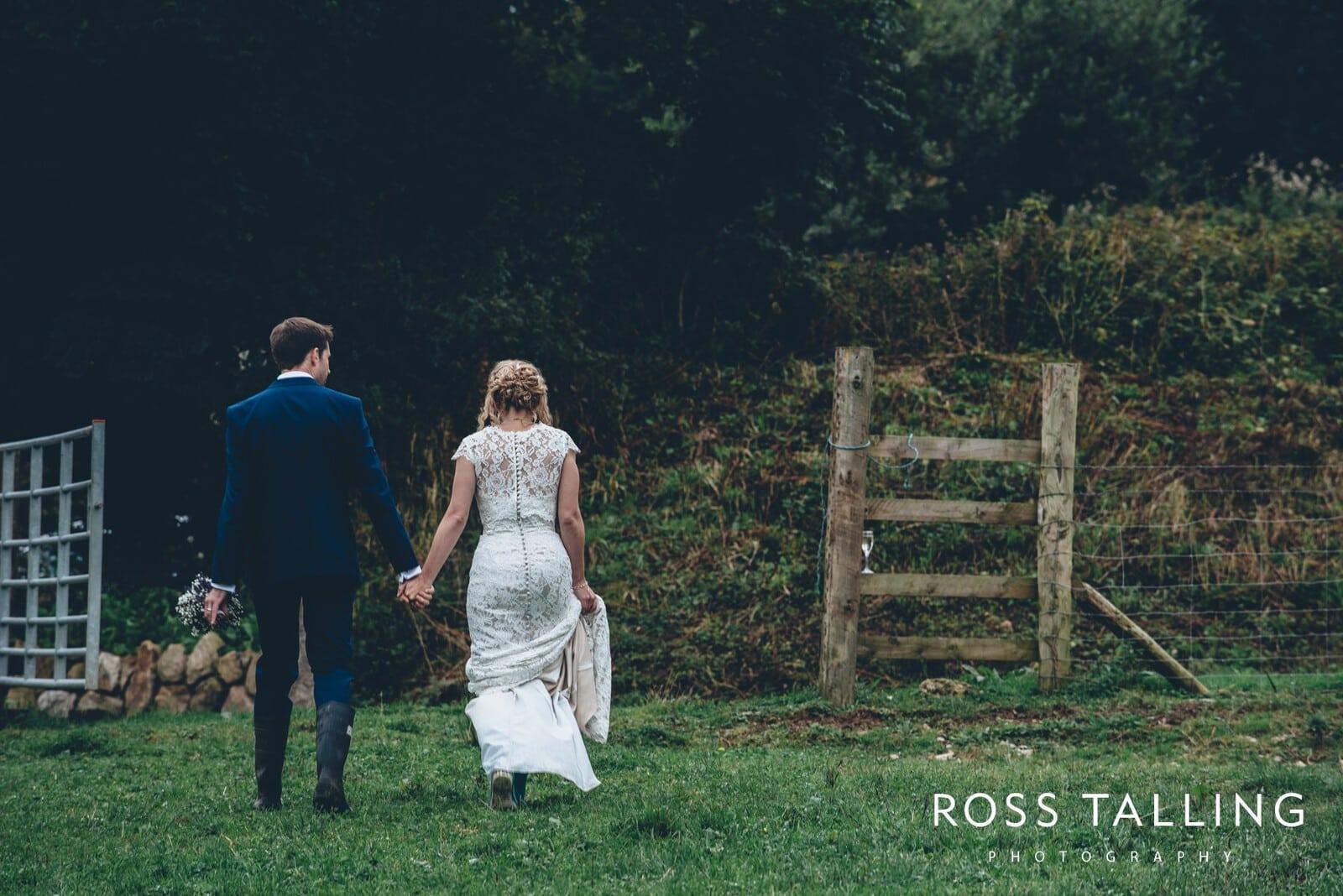 Wedding Photography Cornwall Christine & Neil_0110