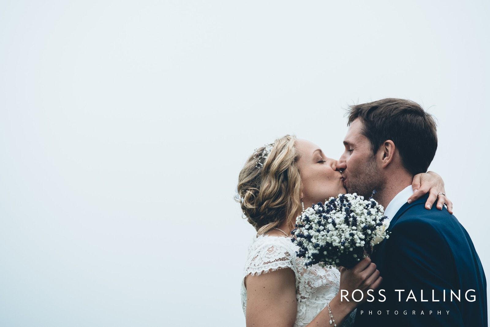 Wedding Photography Cornwall Christine & Neil_0106