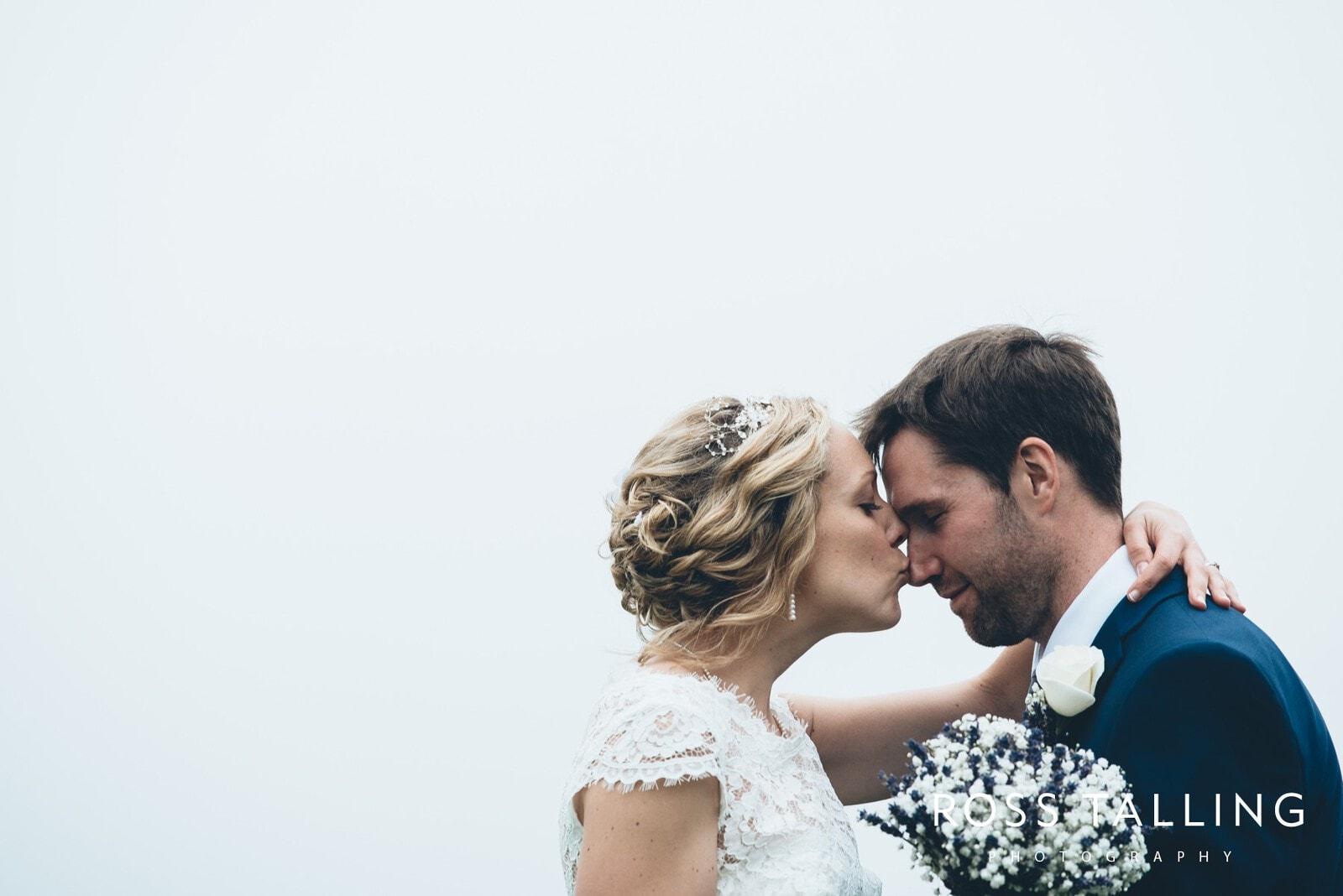 Wedding Photography Cornwall Christine & Neil_0105