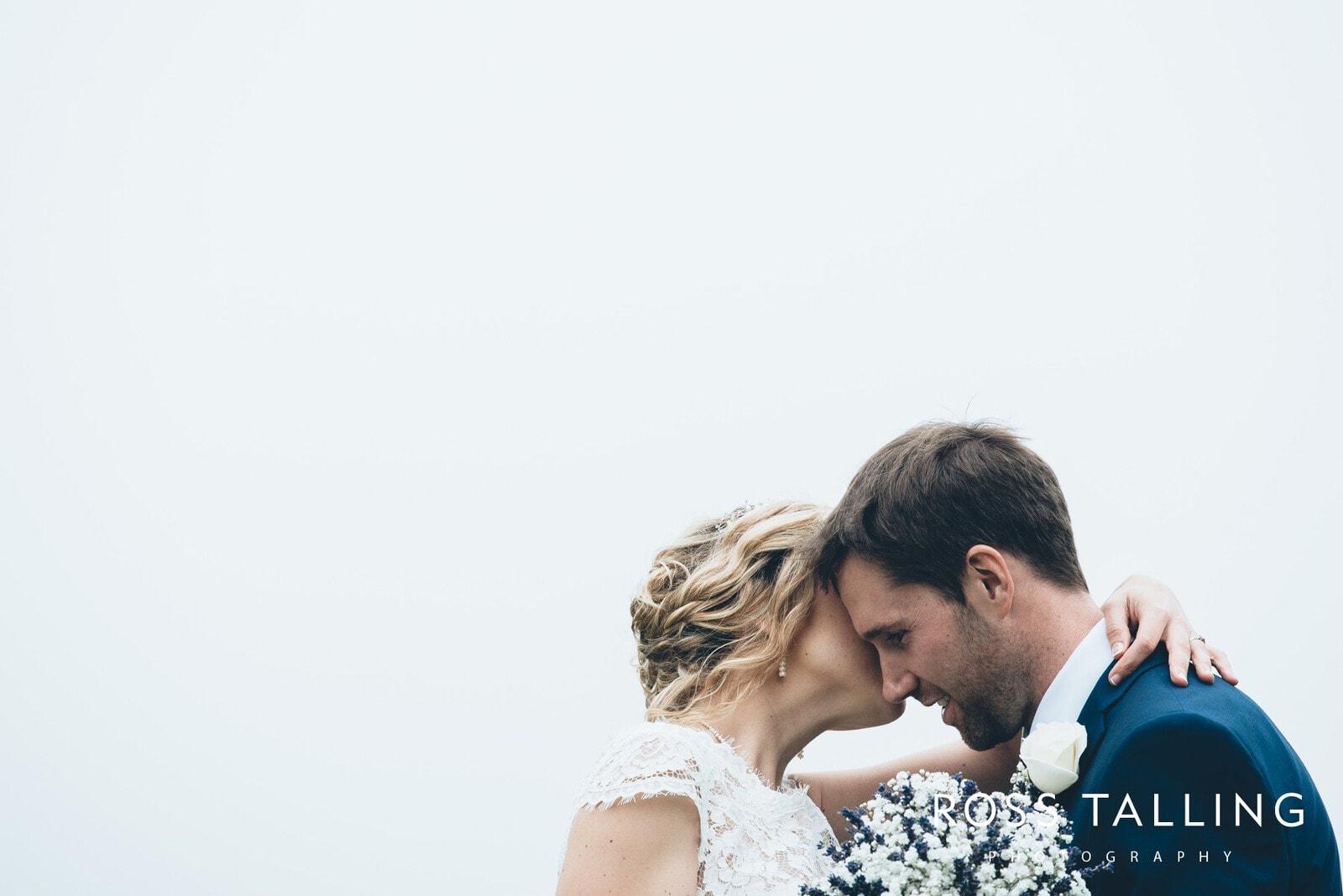Wedding Photography Cornwall Christine & Neil_0104