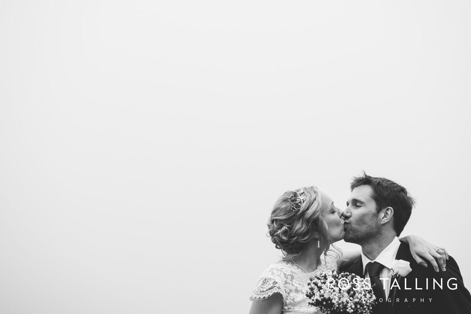 Wedding Photography Cornwall Christine & Neil_0103