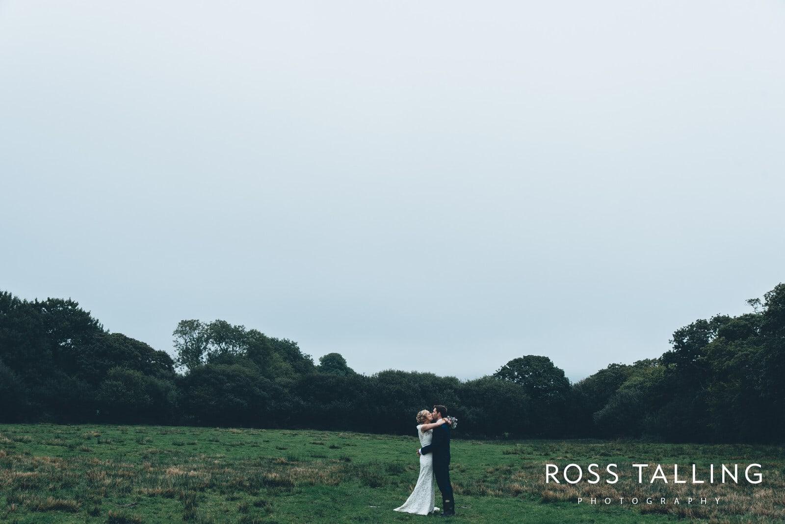 Wedding Photography Cornwall Christine & Neil_0102