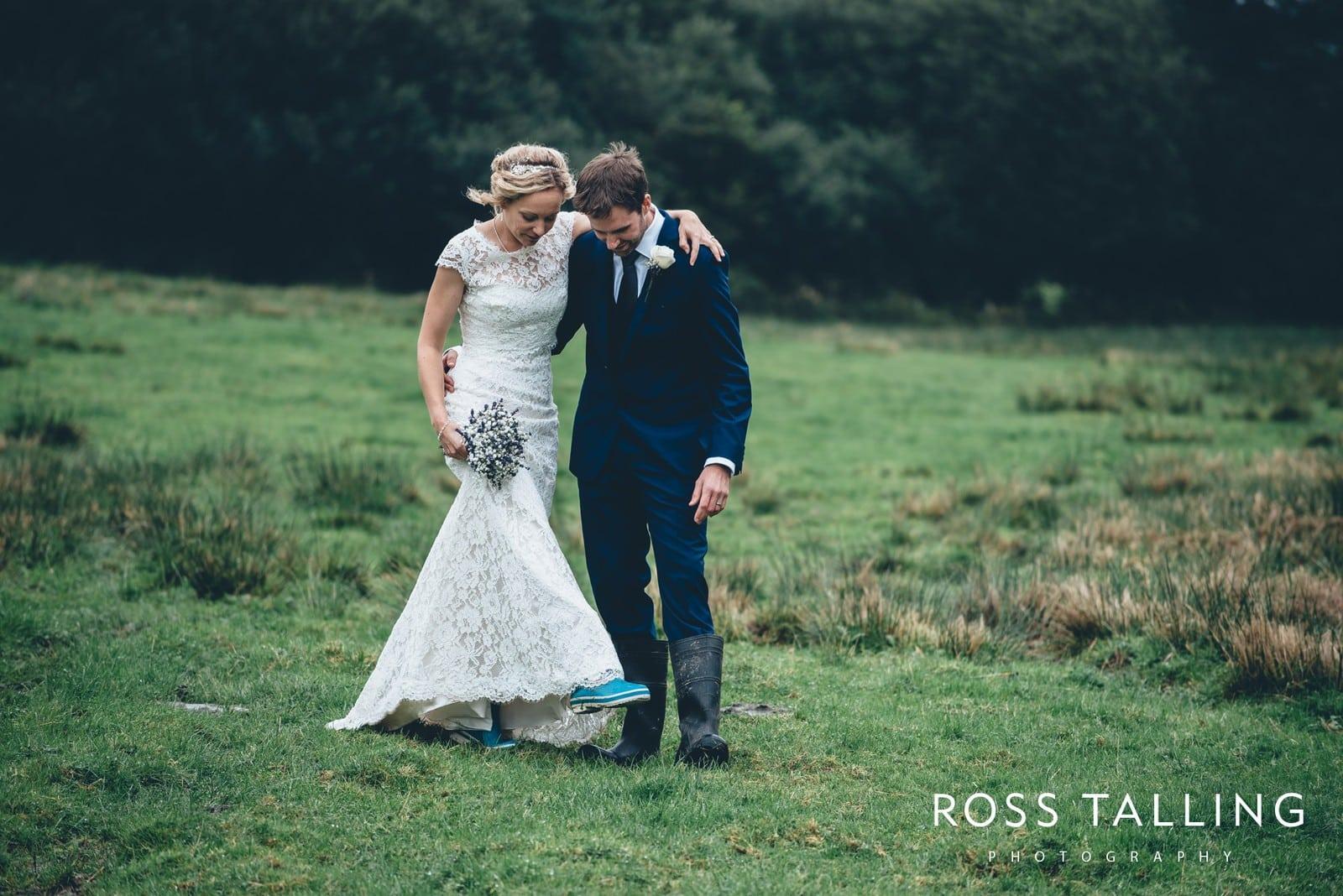 Wedding Photography Cornwall Christine & Neil_0101