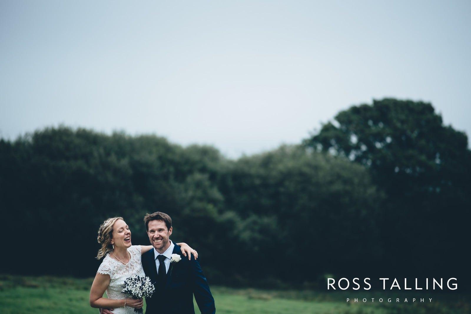 Wedding Photography Cornwall Christine & Neil_0100