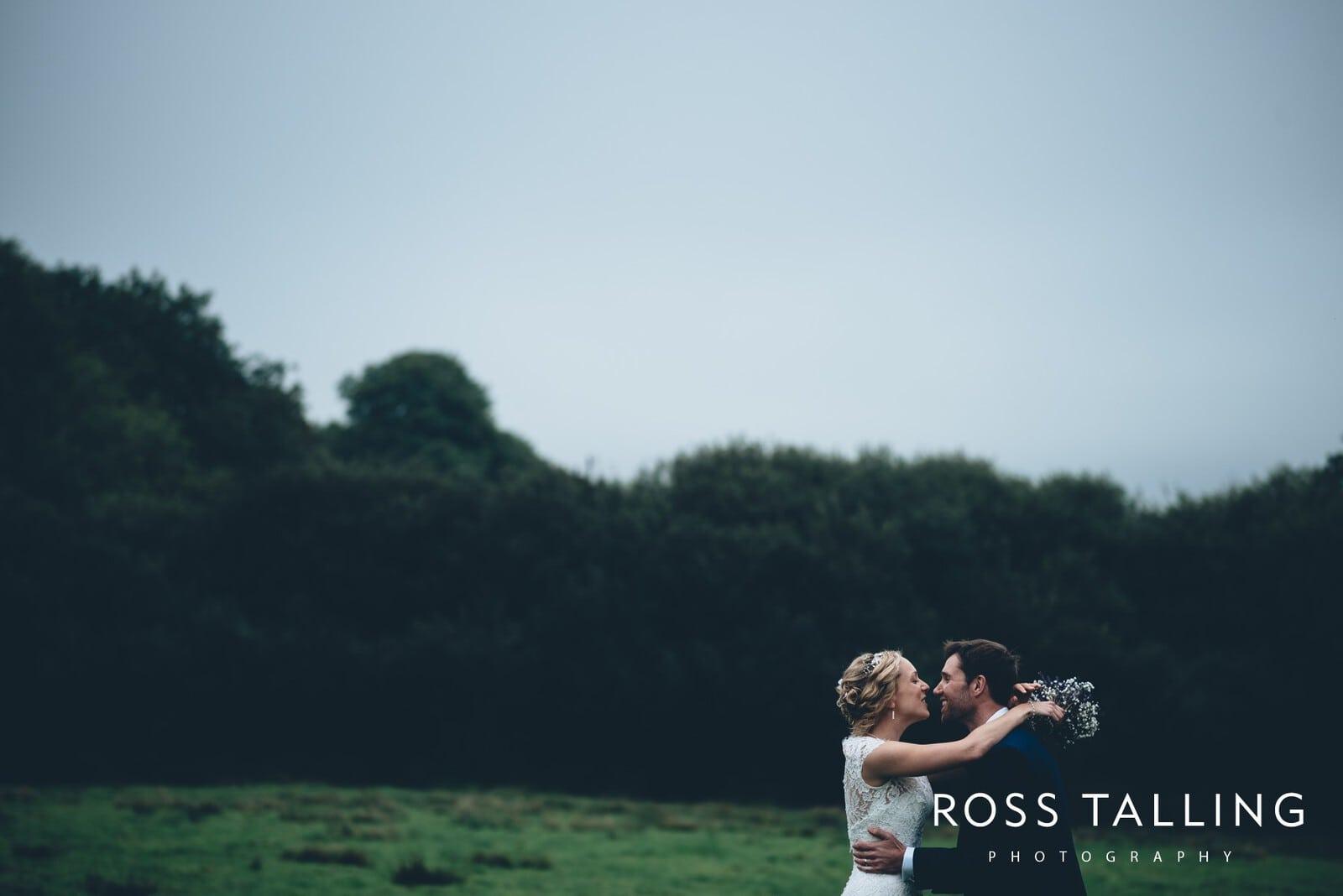 Wedding Photography Cornwall Christine & Neil_0099
