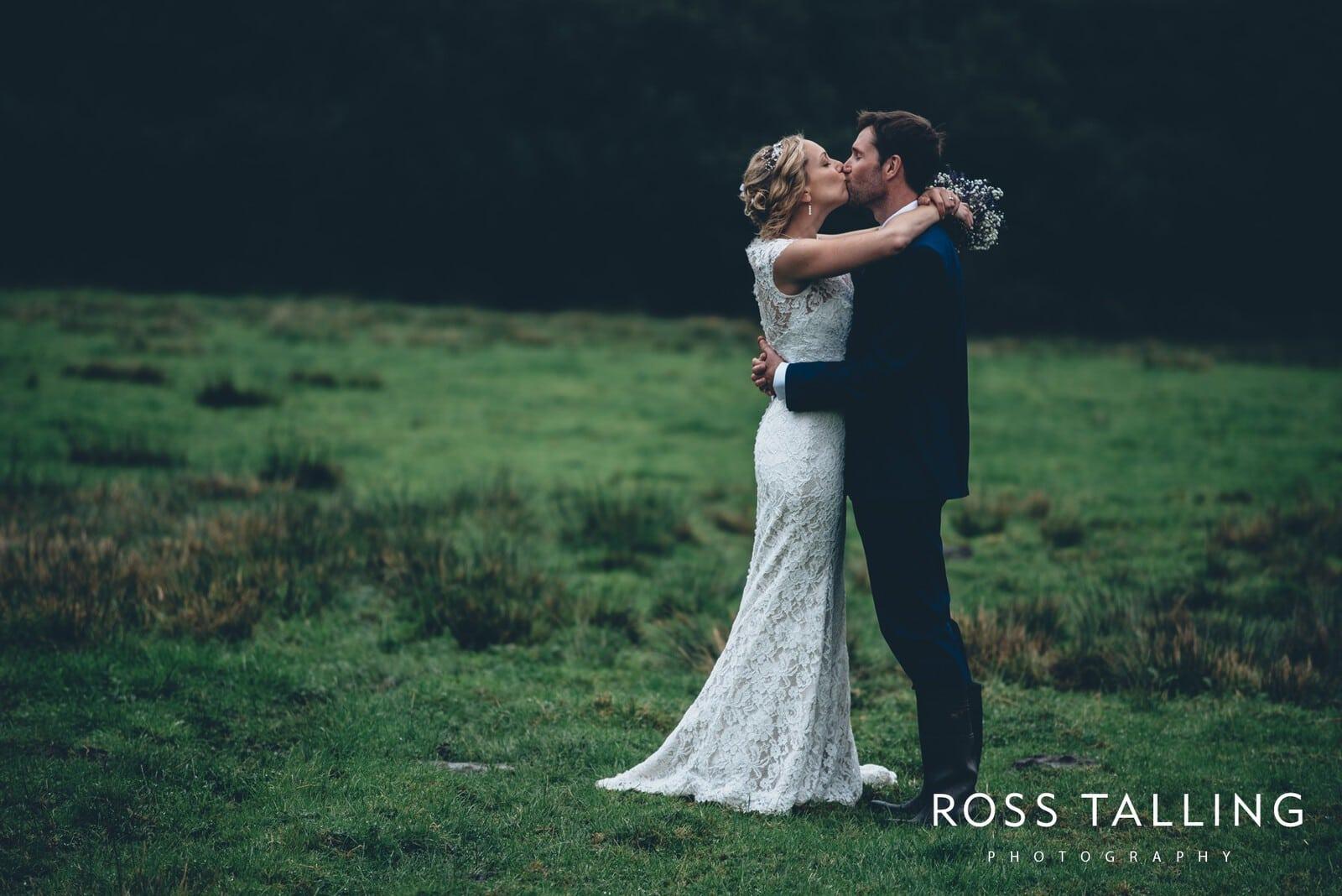 Wedding Photography Cornwall Christine & Neil_0098