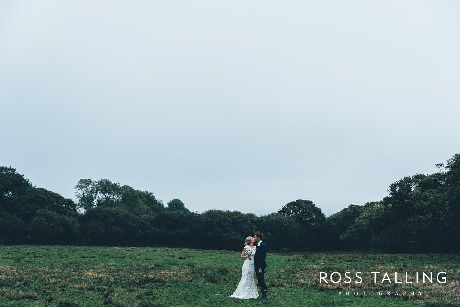 Wedding Photography Cornwall Christine & Neil_0097