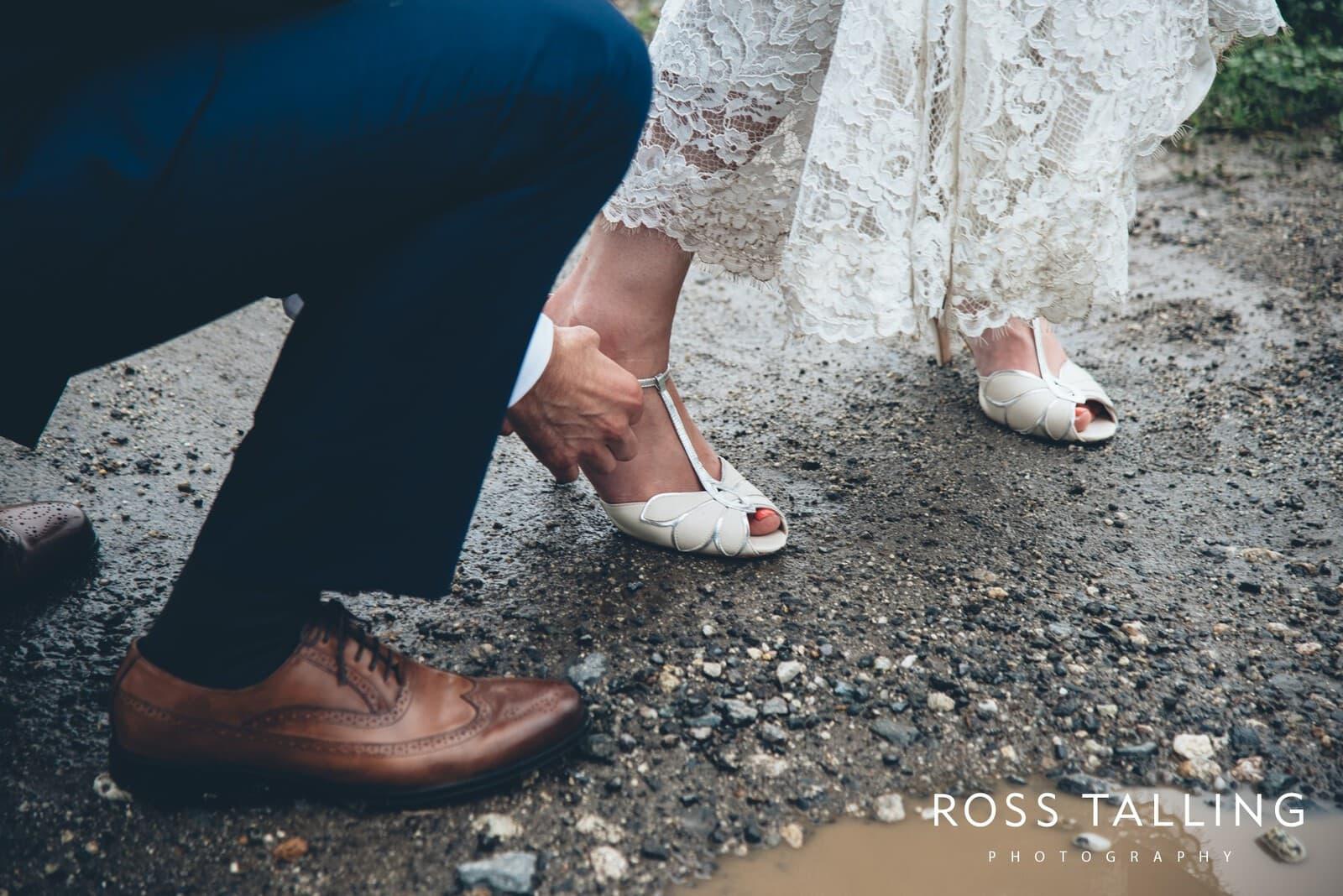 Wedding Photography Cornwall Christine & Neil_0095