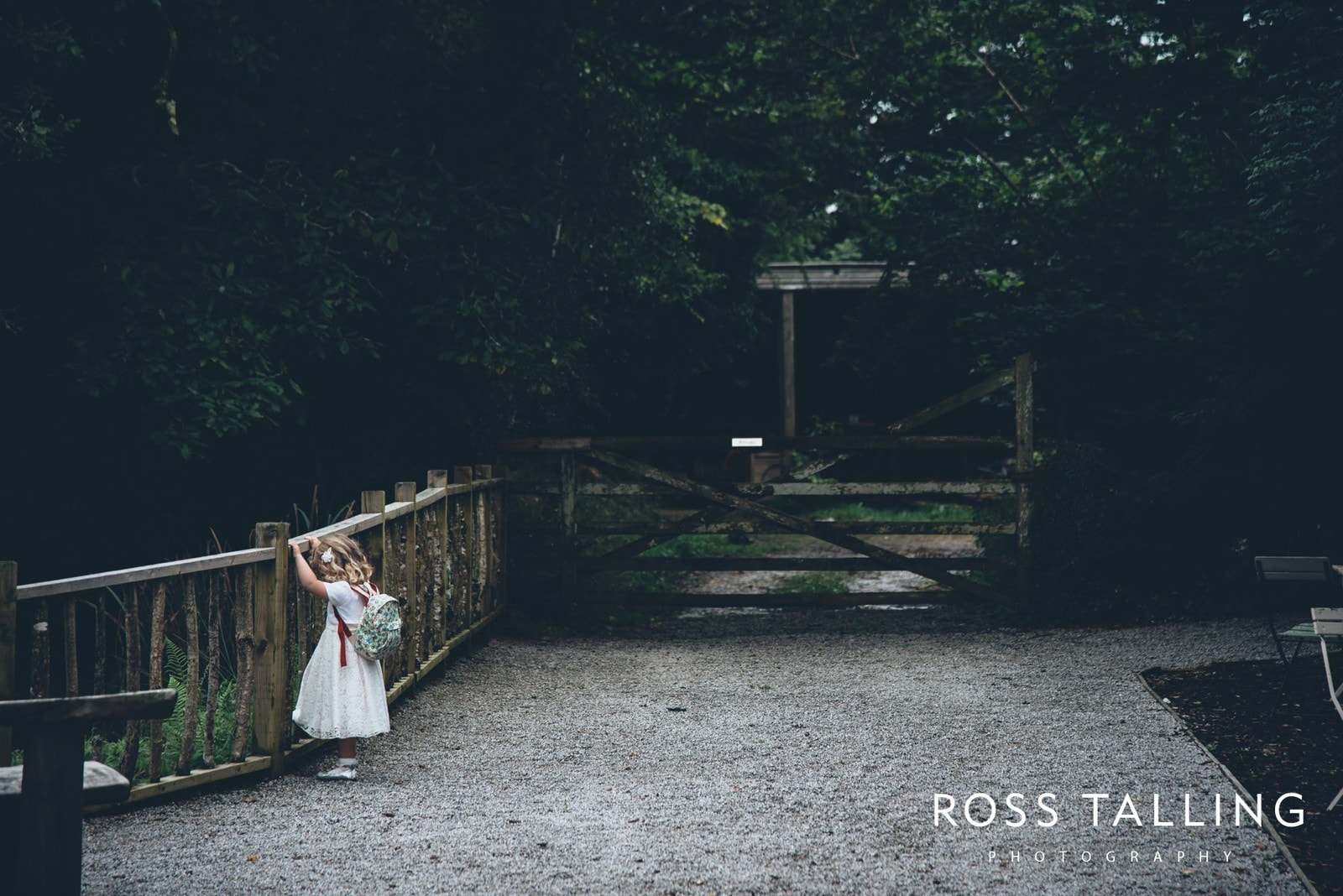 Wedding Photography Cornwall Christine & Neil_0093