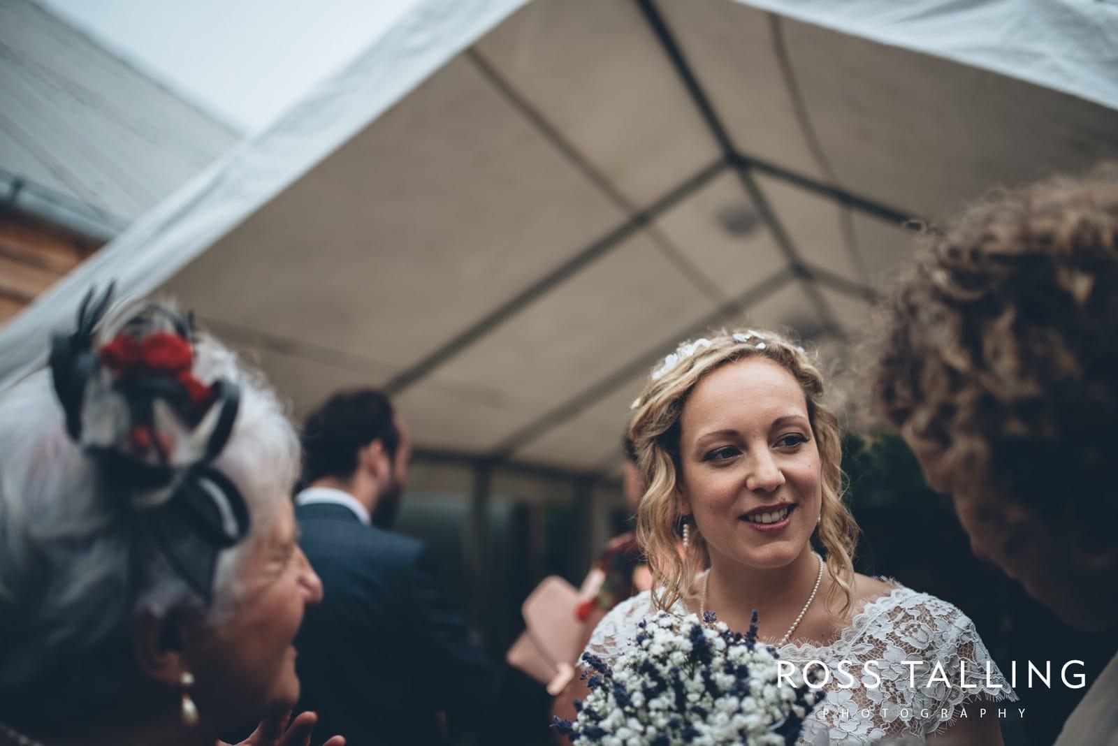 Wedding Photography Cornwall Christine & Neil_0091