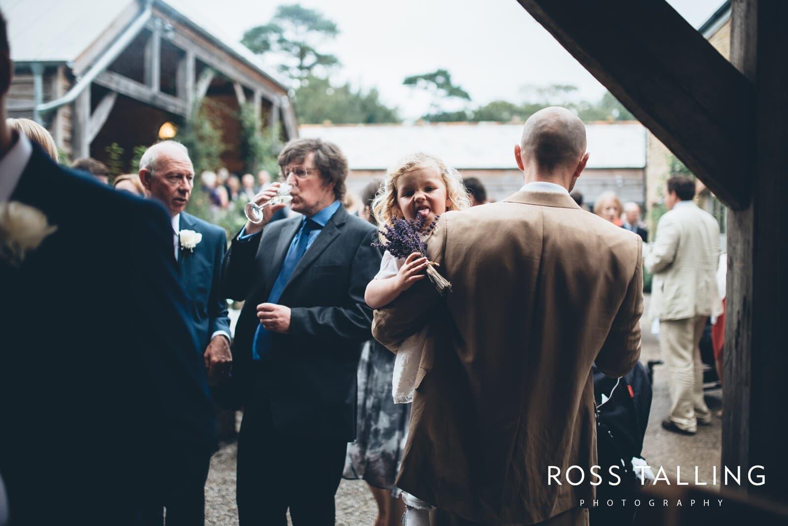 Wedding Photography Cornwall Christine & Neil_0087