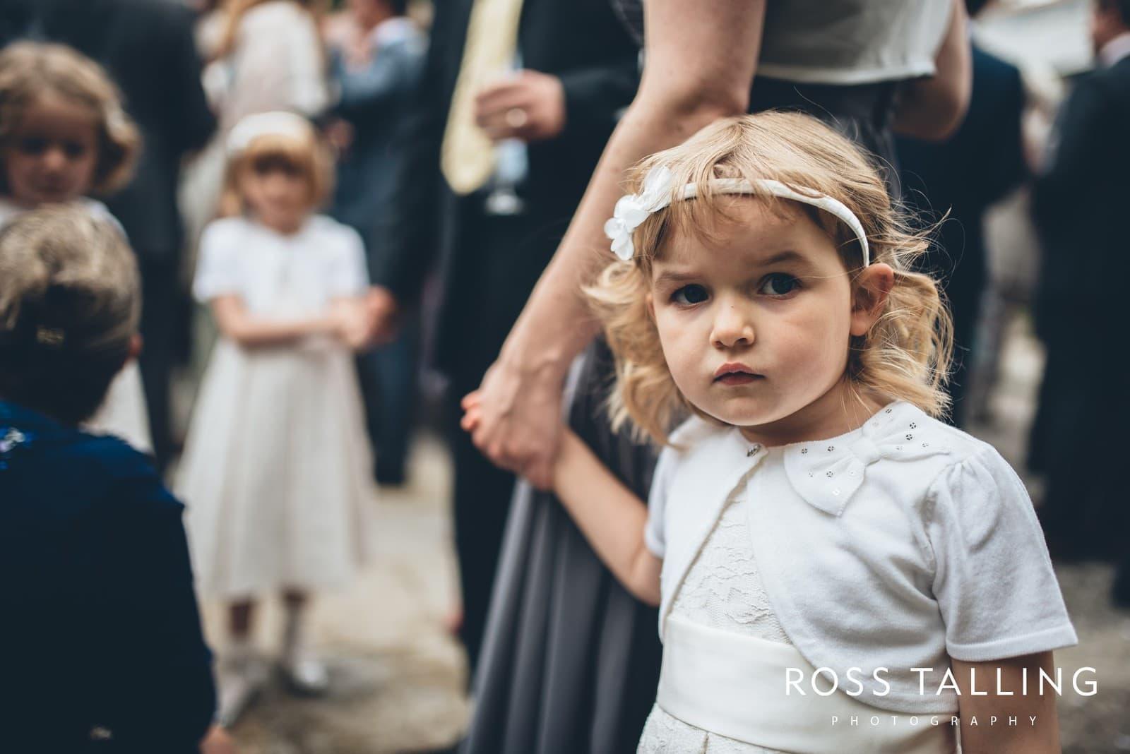 Wedding Photography Cornwall Christine & Neil_0085