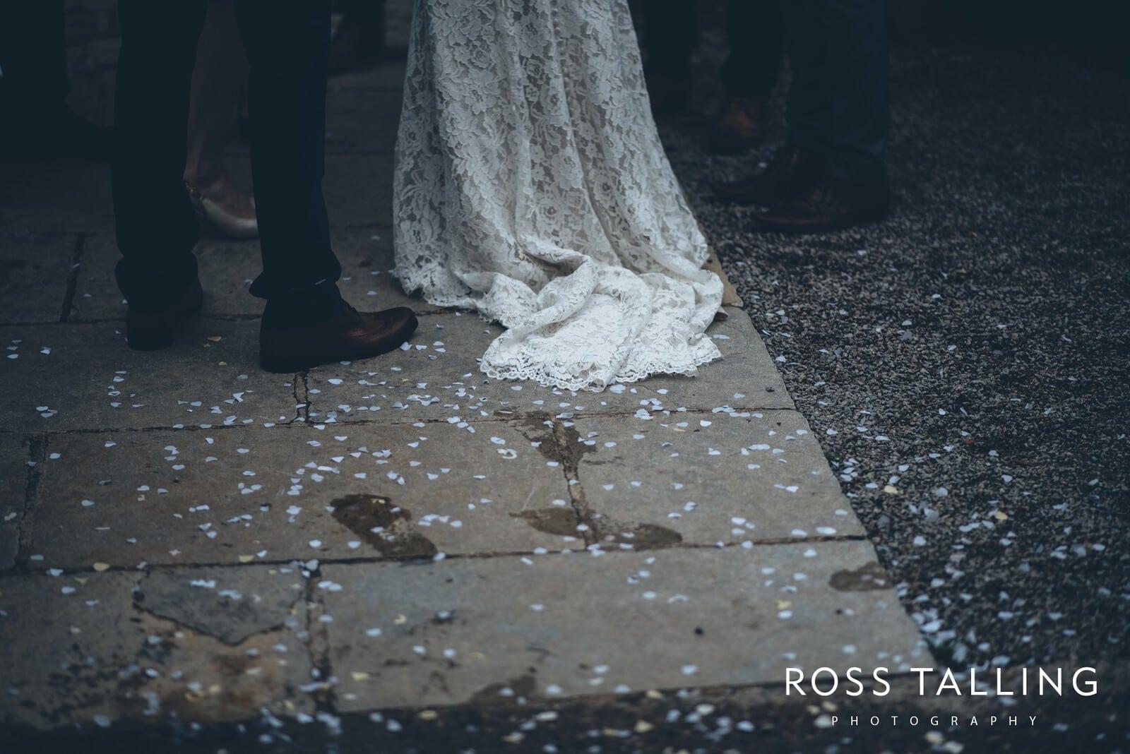 Wedding Photography Cornwall Christine & Neil_0080