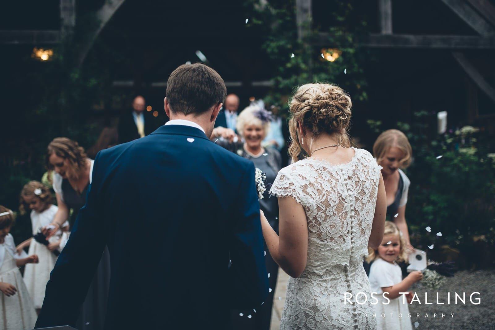 Wedding Photography Cornwall Christine & Neil_0079