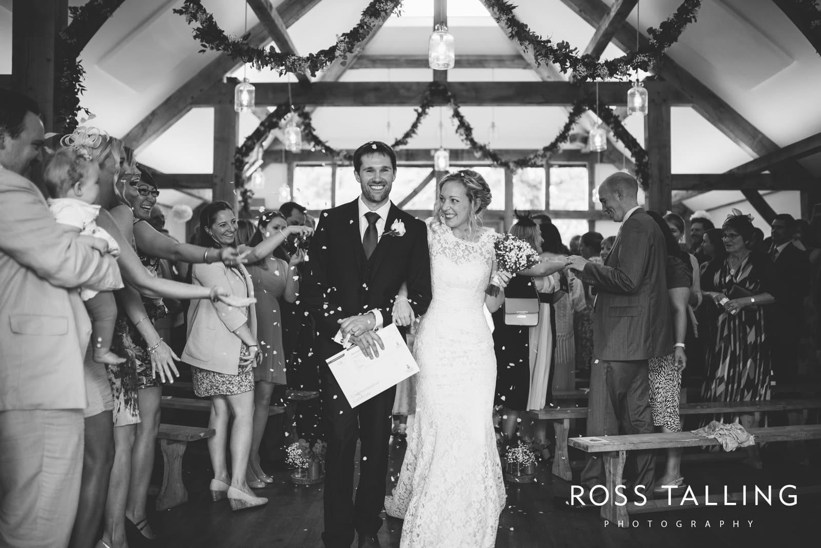 Wedding Photography Cornwall Christine & Neil_0078