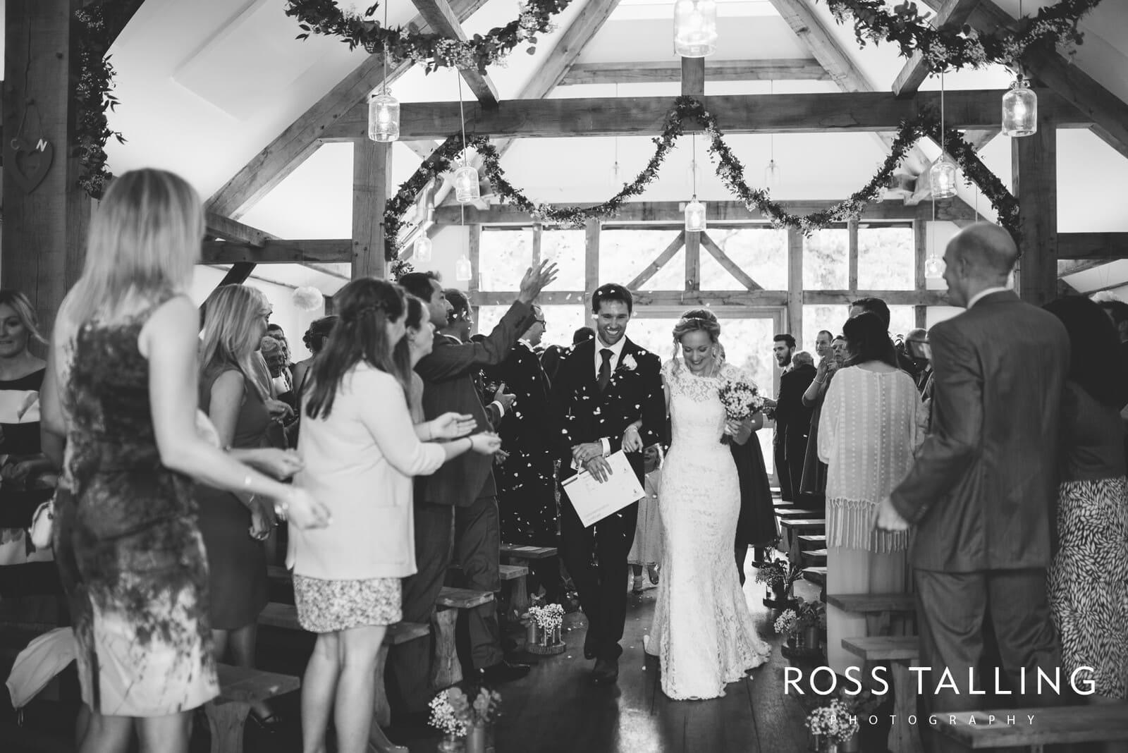 Wedding Photography Cornwall Christine & Neil_0077