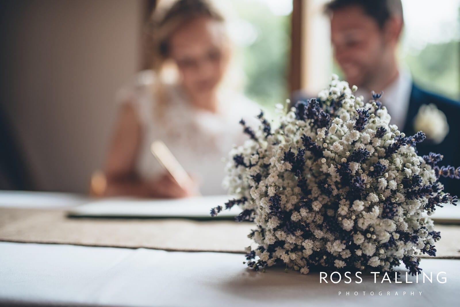 Wedding Photography Cornwall Christine & Neil_0076