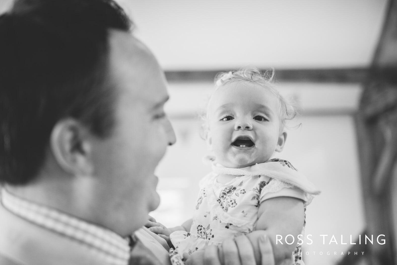 Wedding Photography Cornwall Christine & Neil_0074
