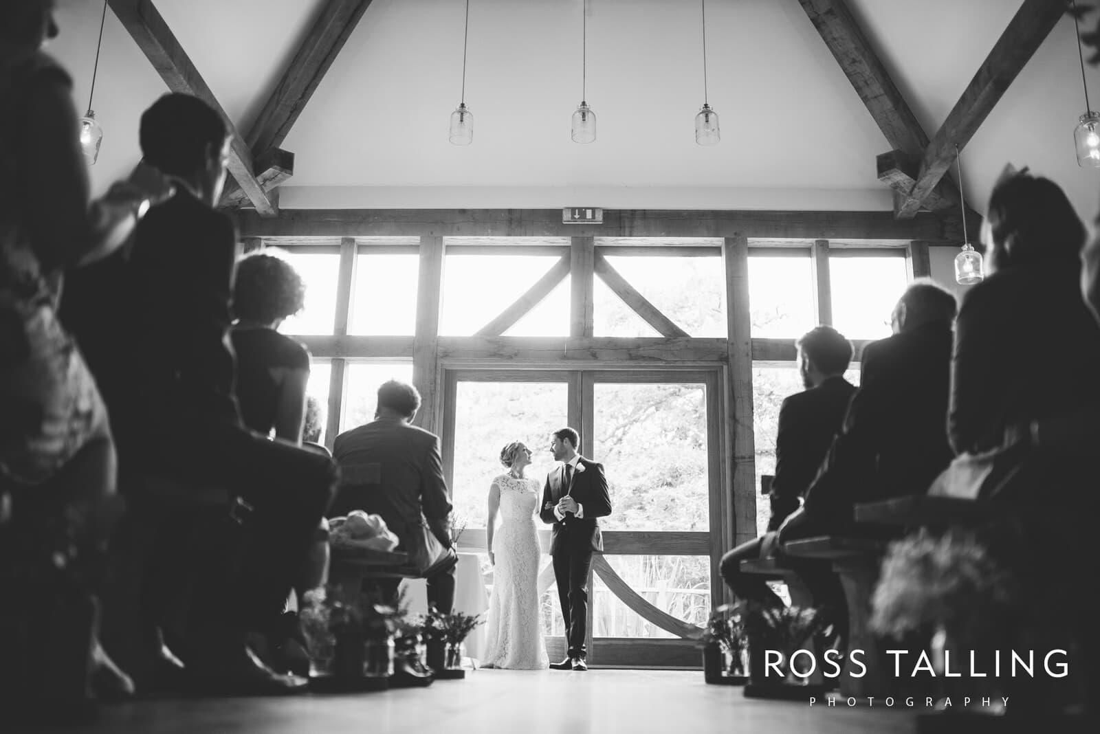 Wedding Photography Cornwall Christine & Neil_0073