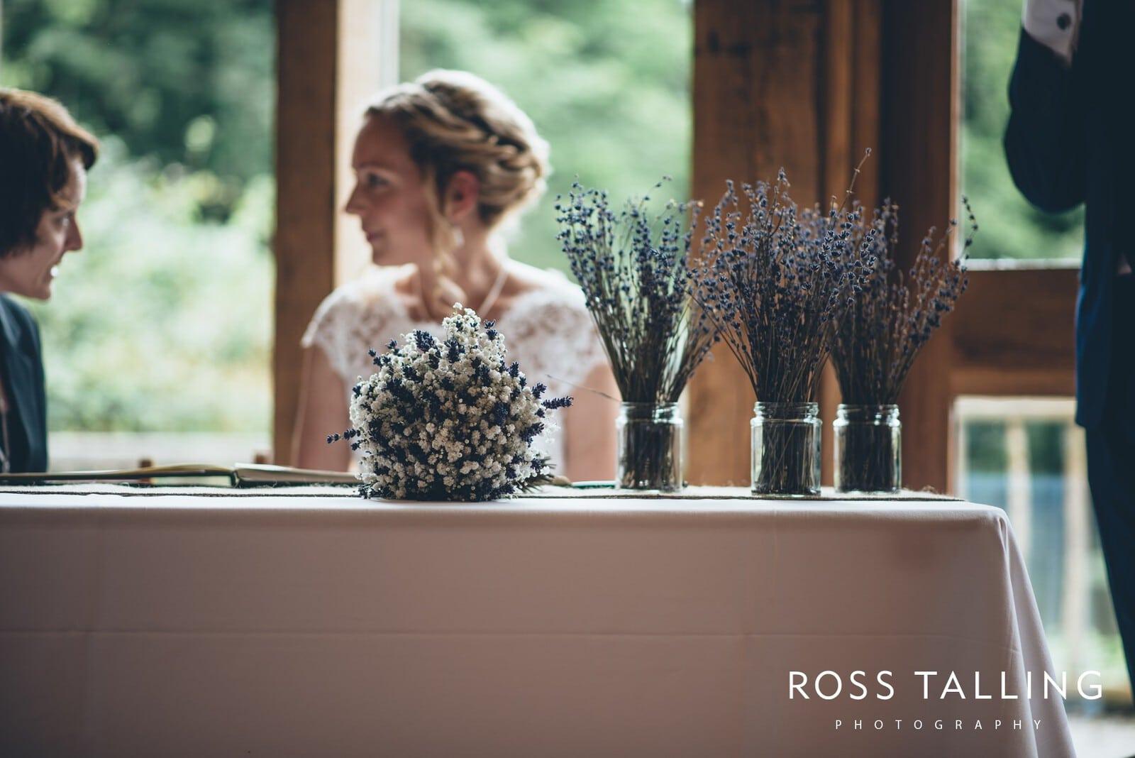 Wedding Photography Cornwall Christine & Neil_0071