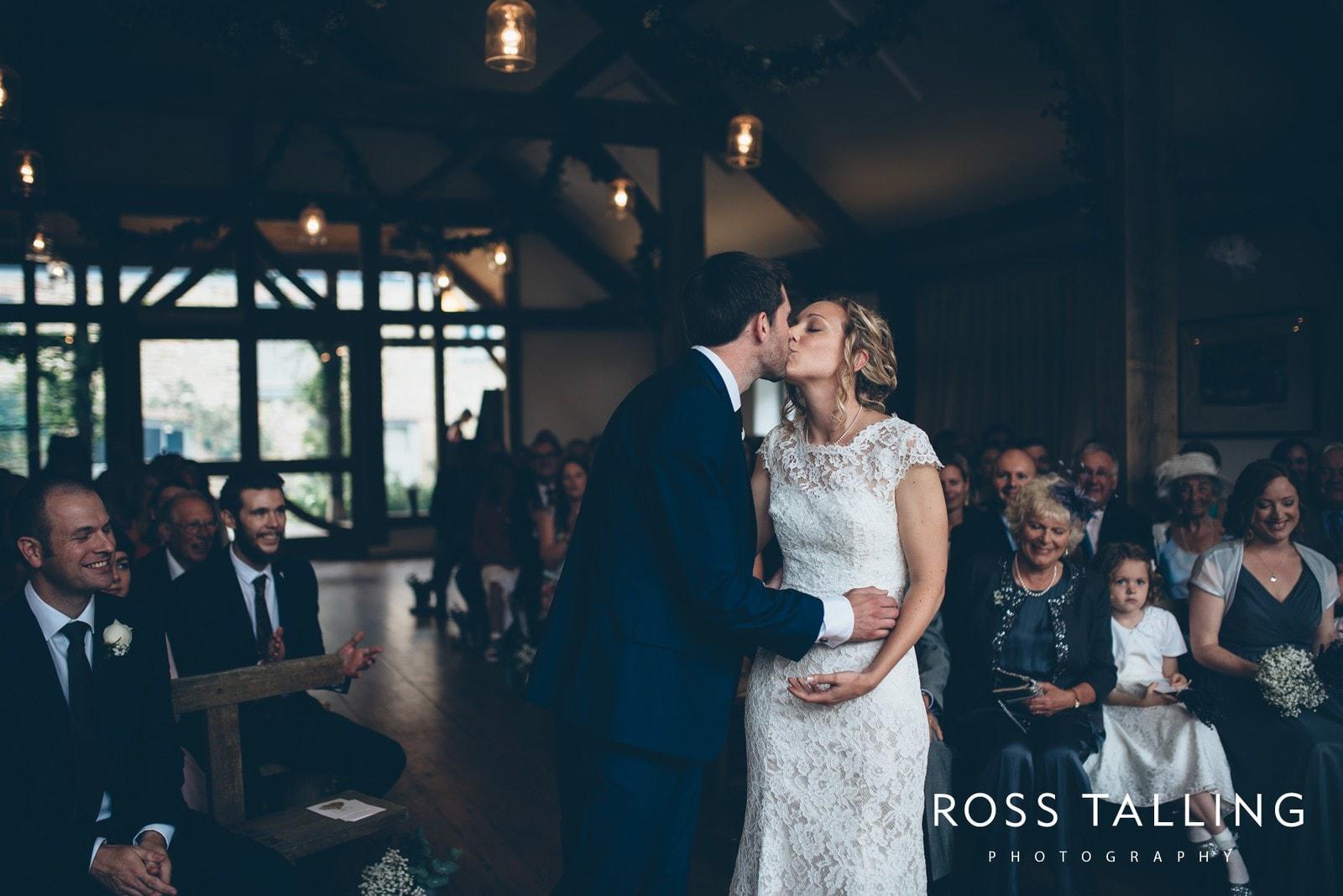 Wedding Photography Cornwall Christine & Neil_0070