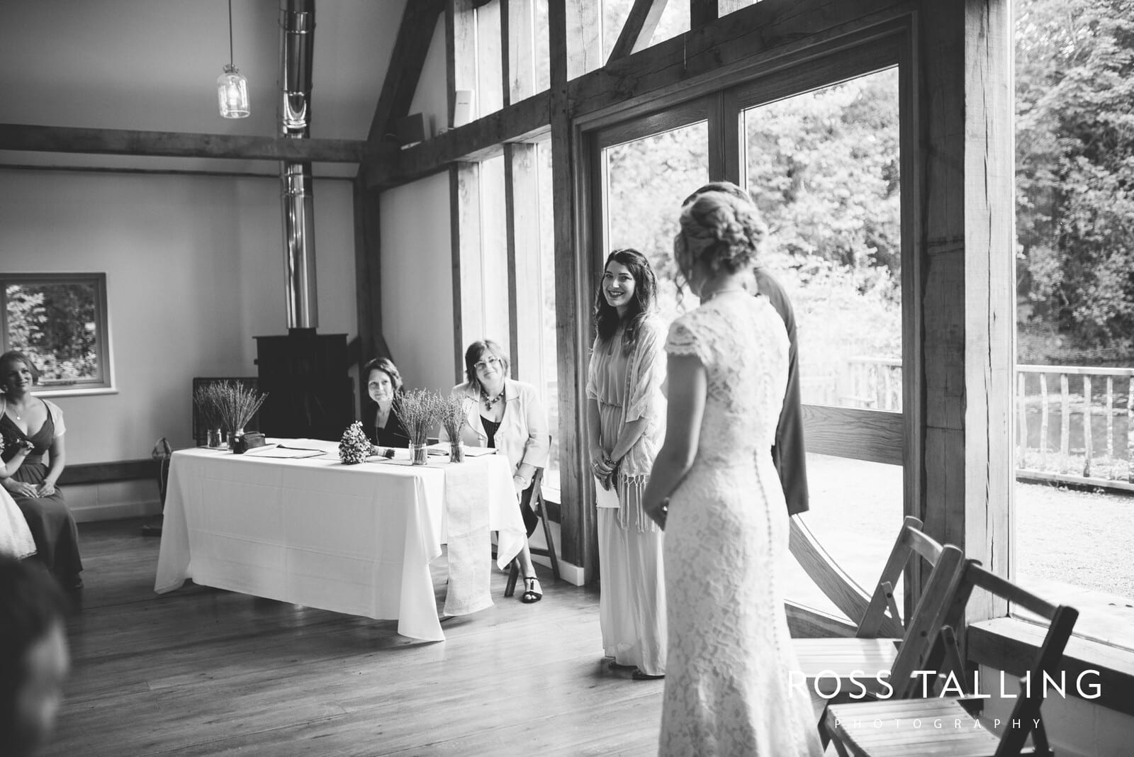 Wedding Photography Cornwall Christine & Neil_0069