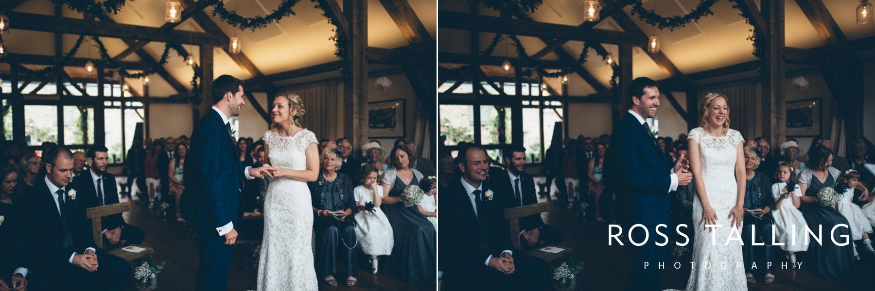Wedding Photography Cornwall Christine & Neil_0068