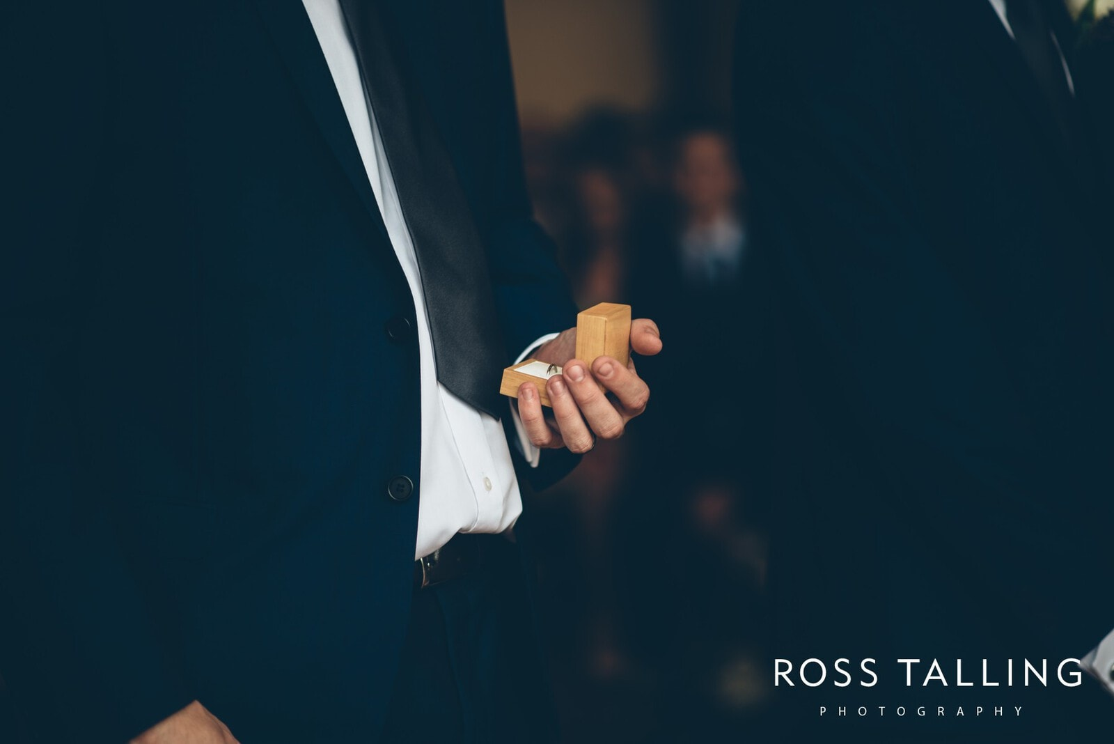 Wedding Photography Cornwall Christine & Neil_0067