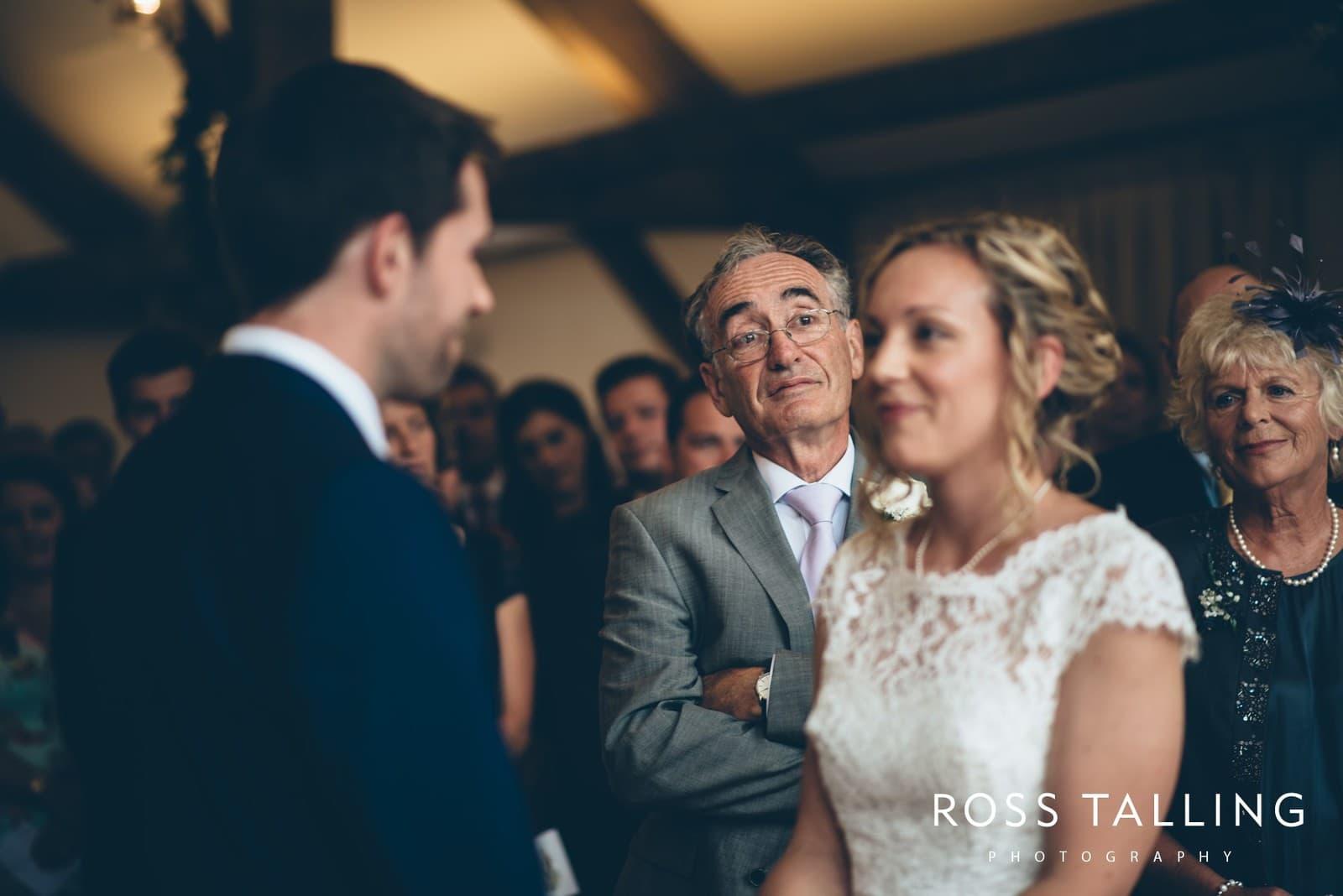 Wedding Photography Cornwall Christine & Neil_0066