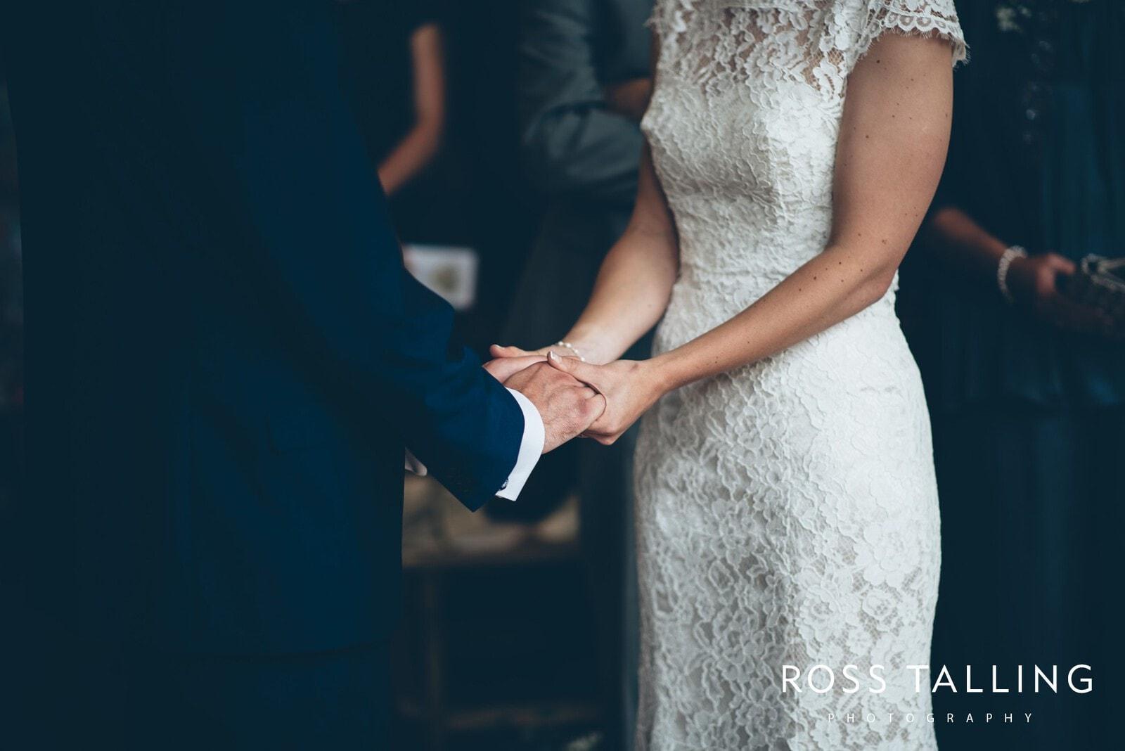 Wedding Photography Cornwall Christine & Neil_0065