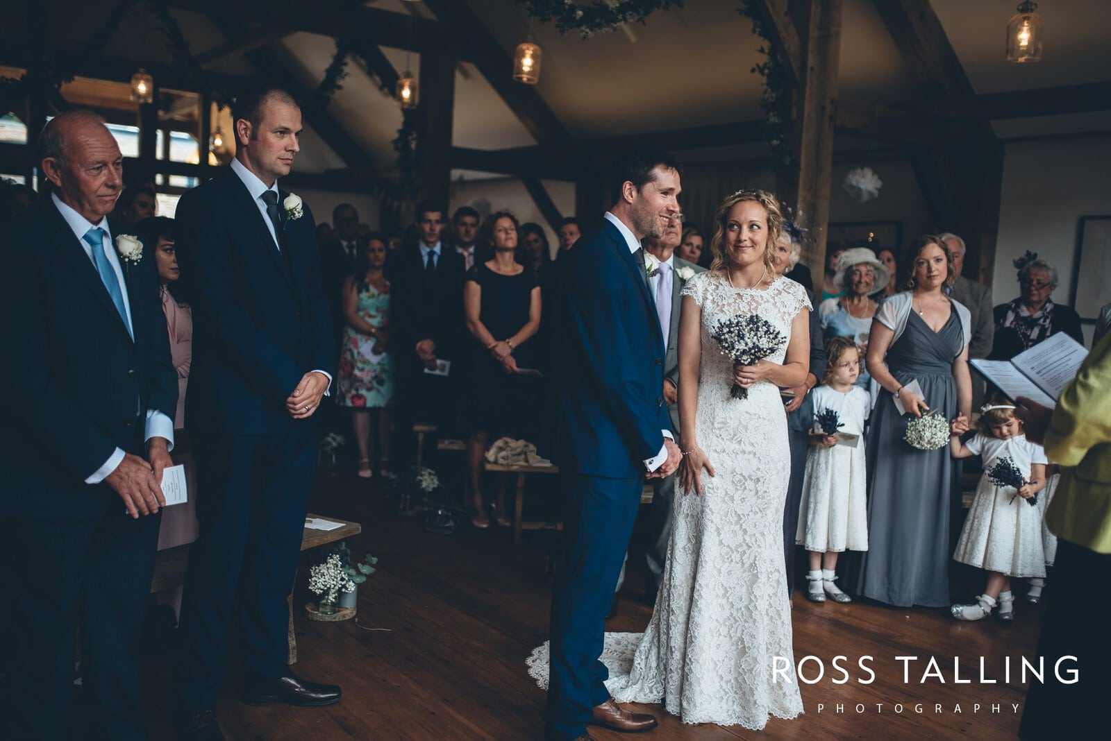 Wedding Photography Cornwall Christine & Neil_0064
