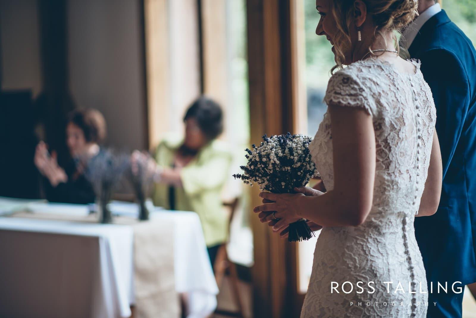 Wedding Photography Cornwall Christine & Neil_0063