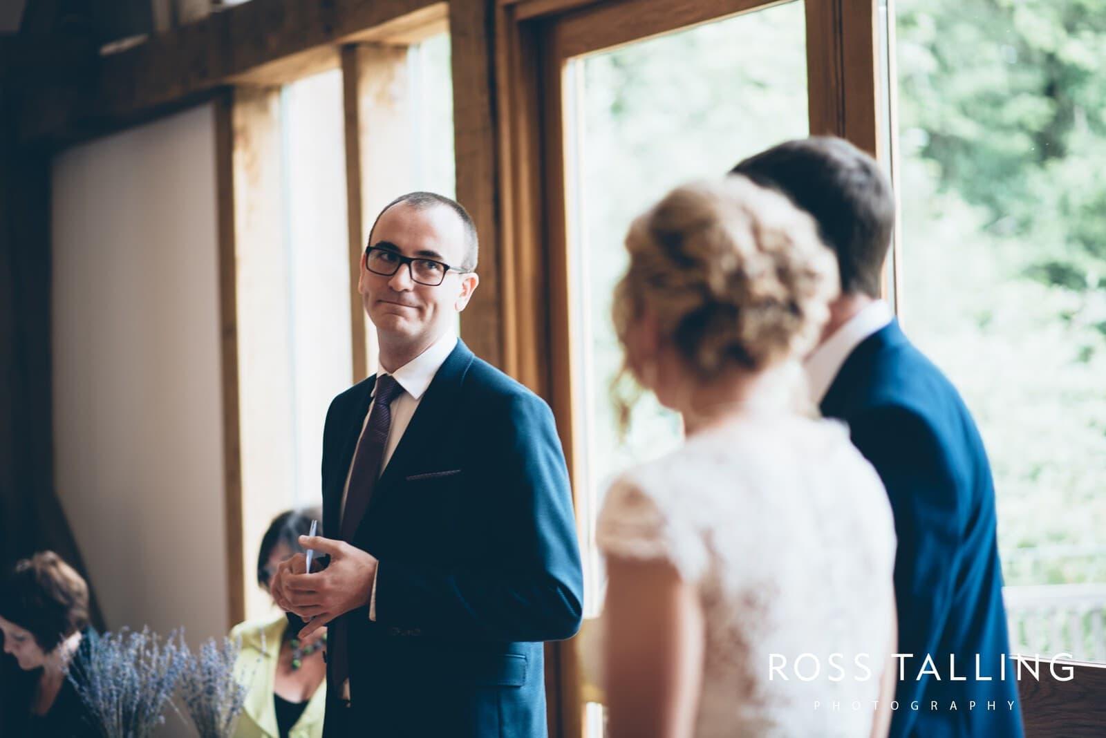 Wedding Photography Cornwall Christine & Neil_0062