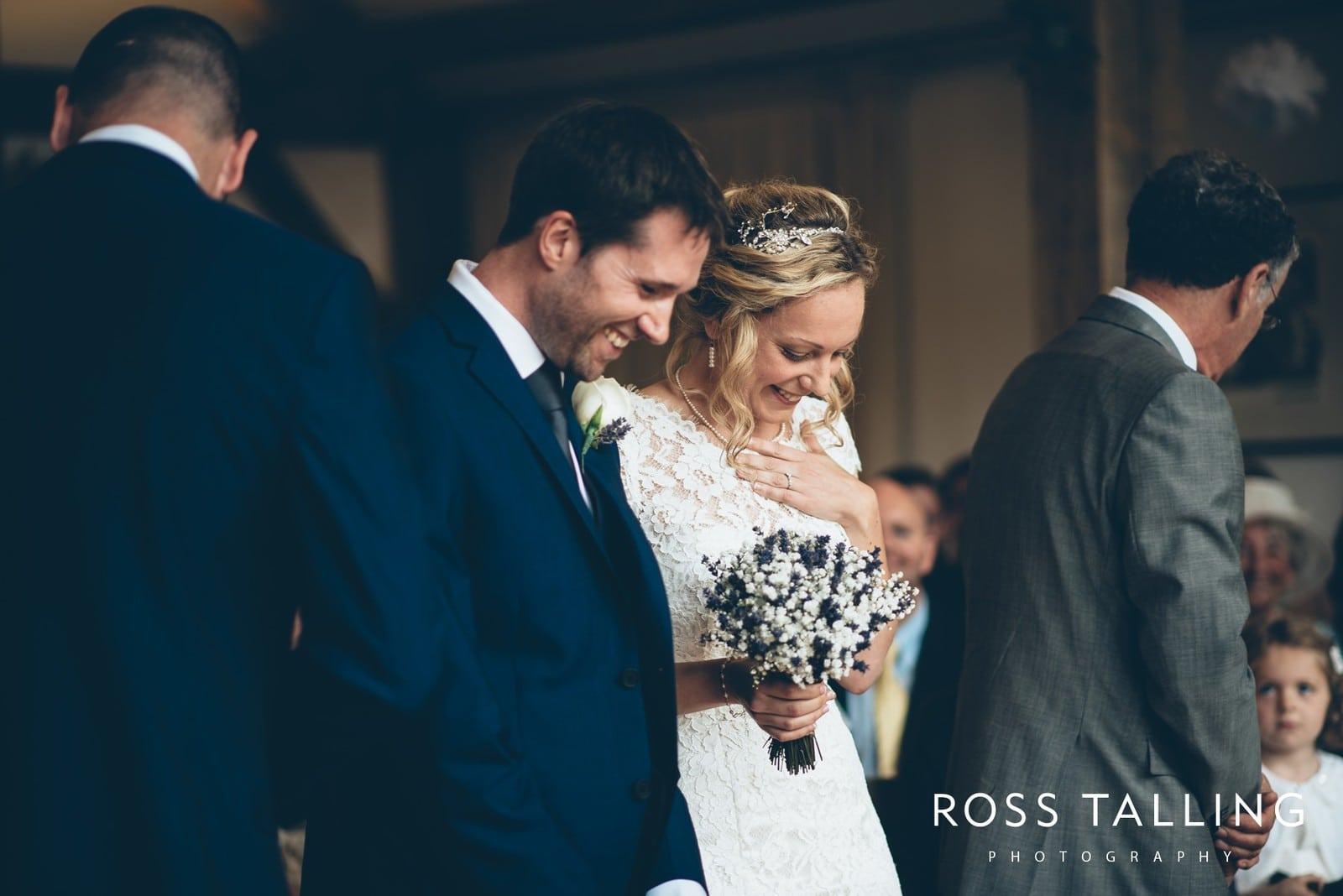 Wedding Photography Cornwall Christine & Neil_0061