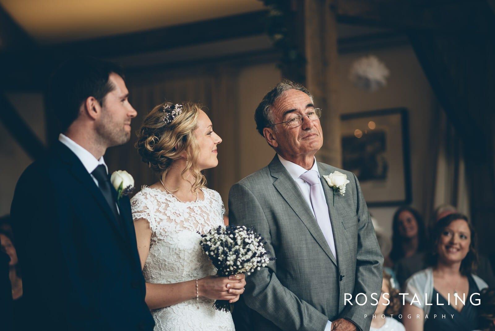 Wedding Photography Cornwall Christine & Neil_0060
