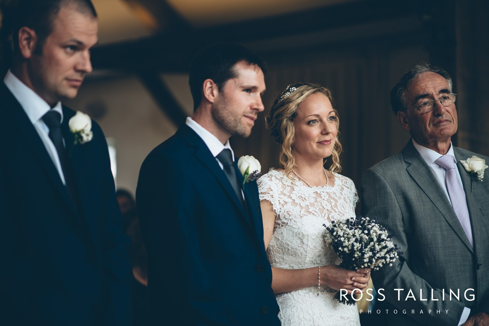 Wedding Photography Cornwall Christine & Neil_0059