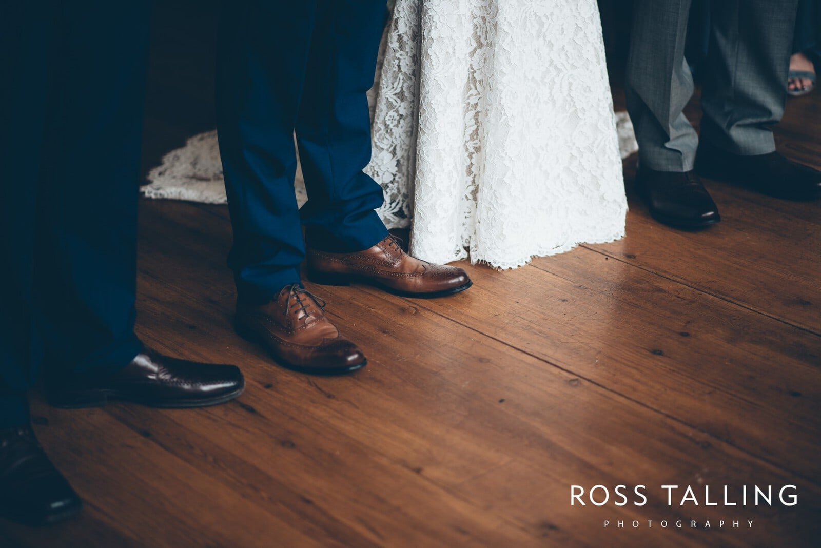 Wedding Photography Cornwall Christine & Neil_0058