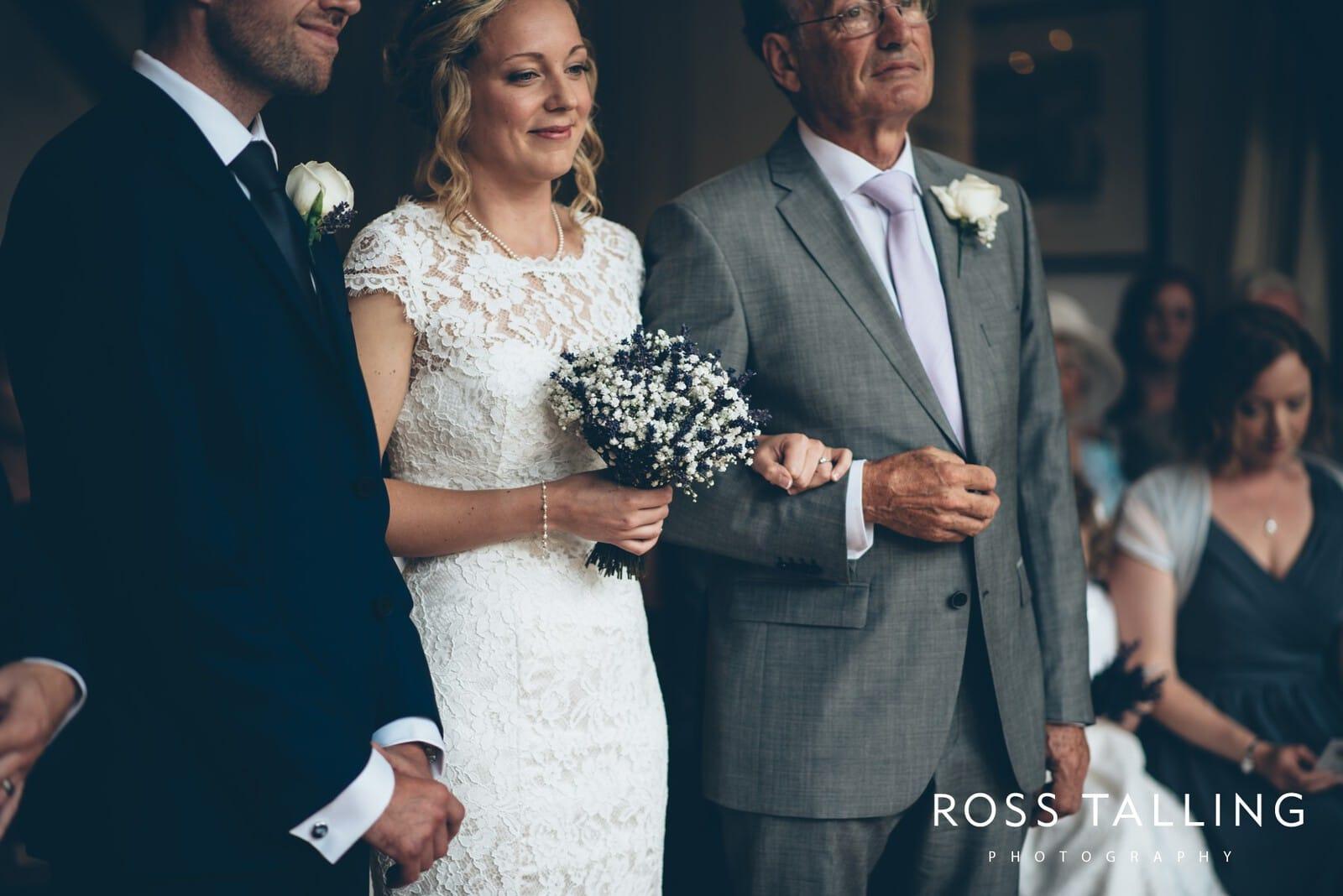 Wedding Photography Cornwall Christine & Neil_0056