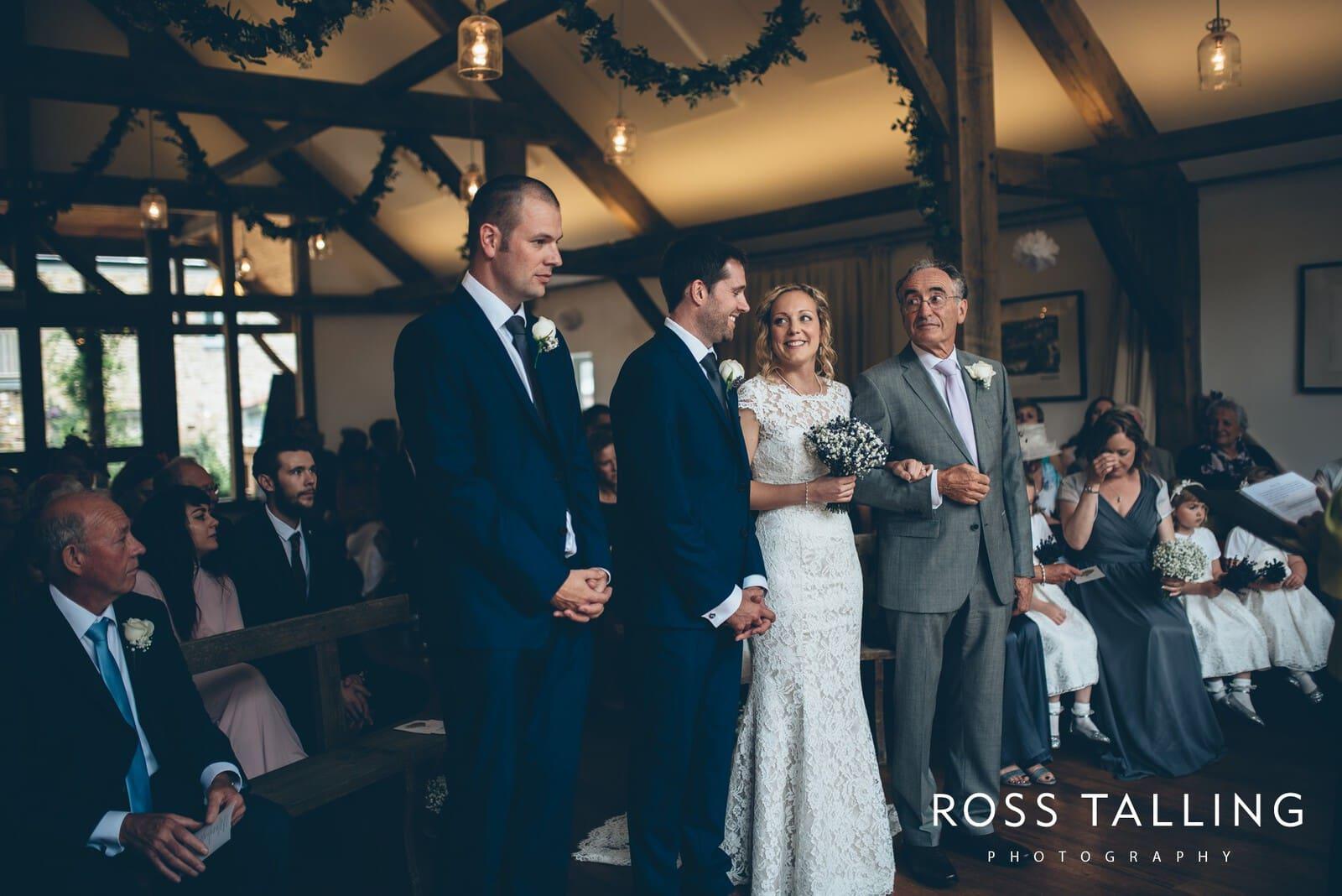 Wedding Photography Cornwall Christine & Neil_0055