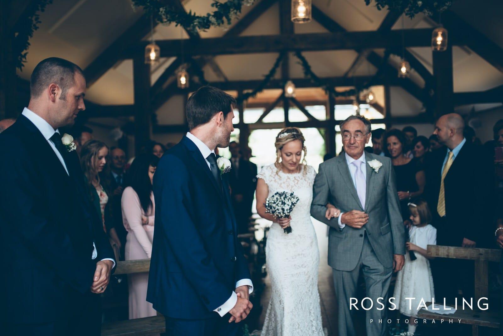 Wedding Photography Cornwall Christine & Neil_0054