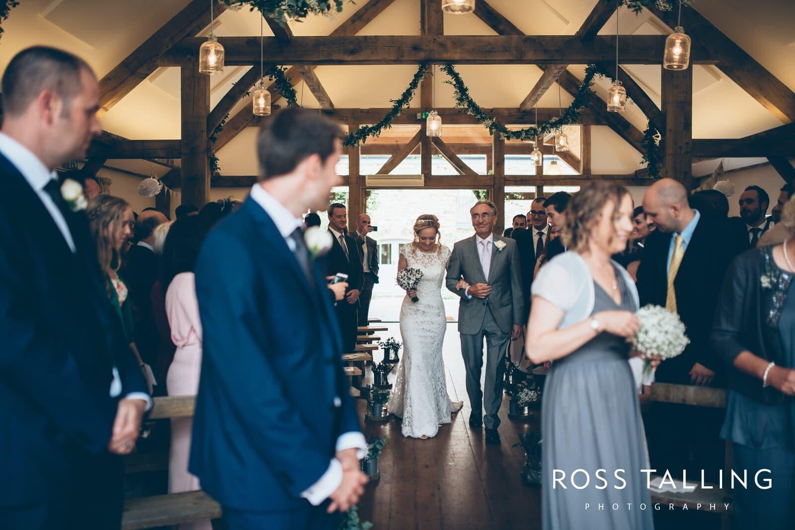 Wedding Photography Cornwall Christine & Neil_0053