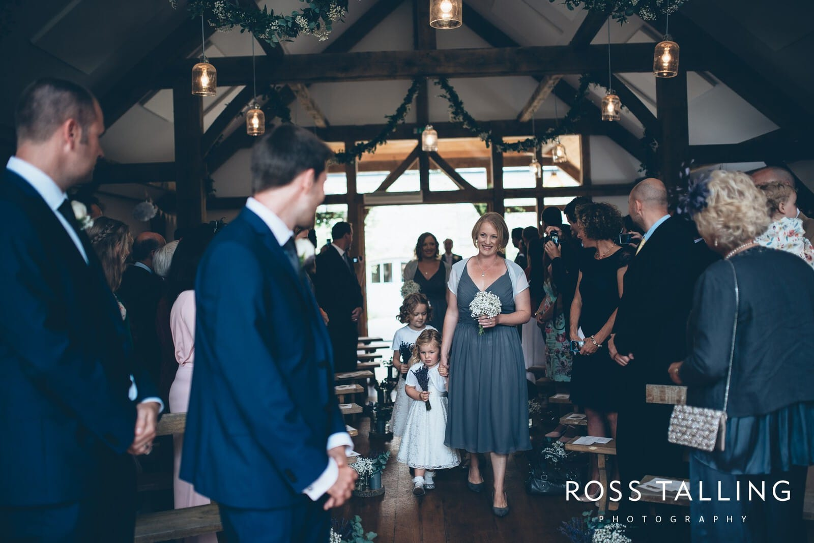 Wedding Photography Cornwall Christine & Neil_0052